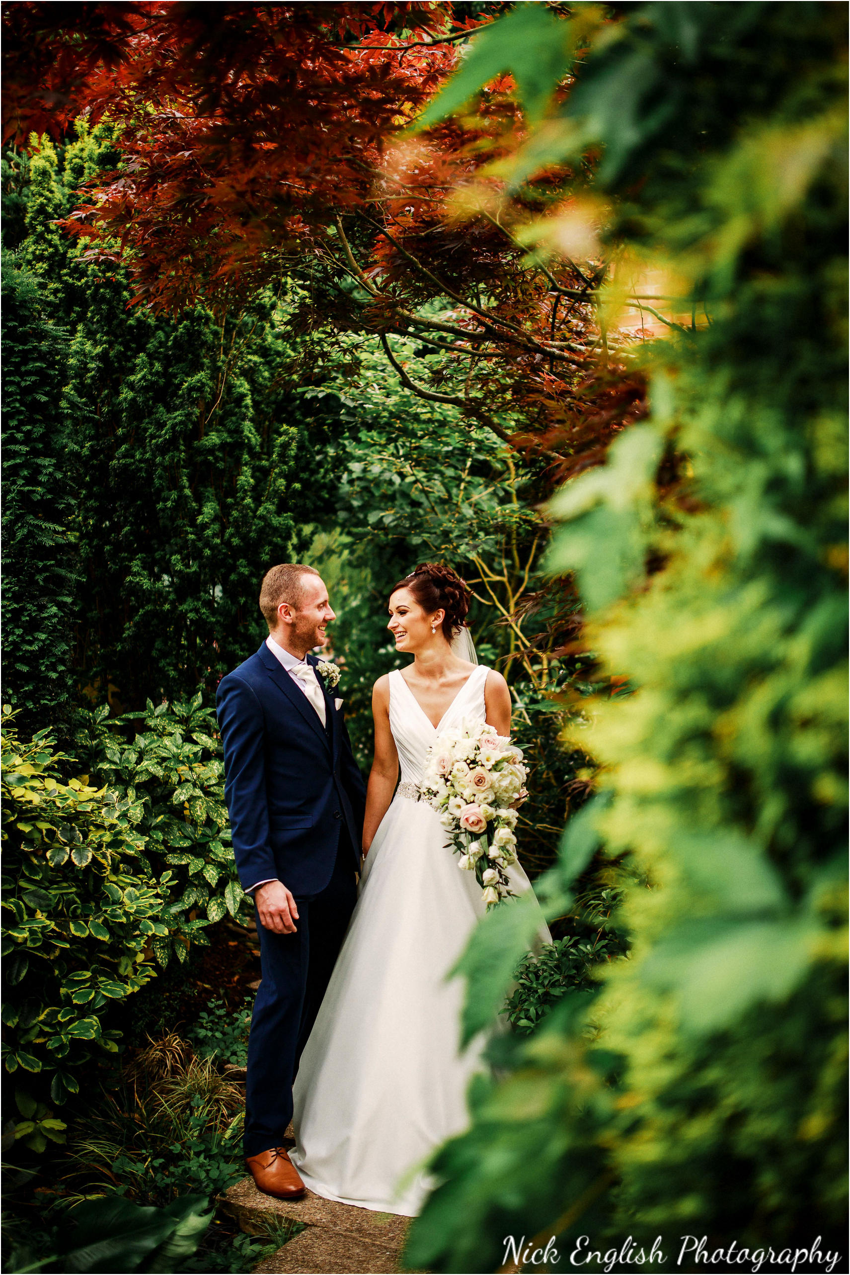 Emily David Wedding Photographs at Barton Grange Preston by Nick English Photography 142jpg.jpeg