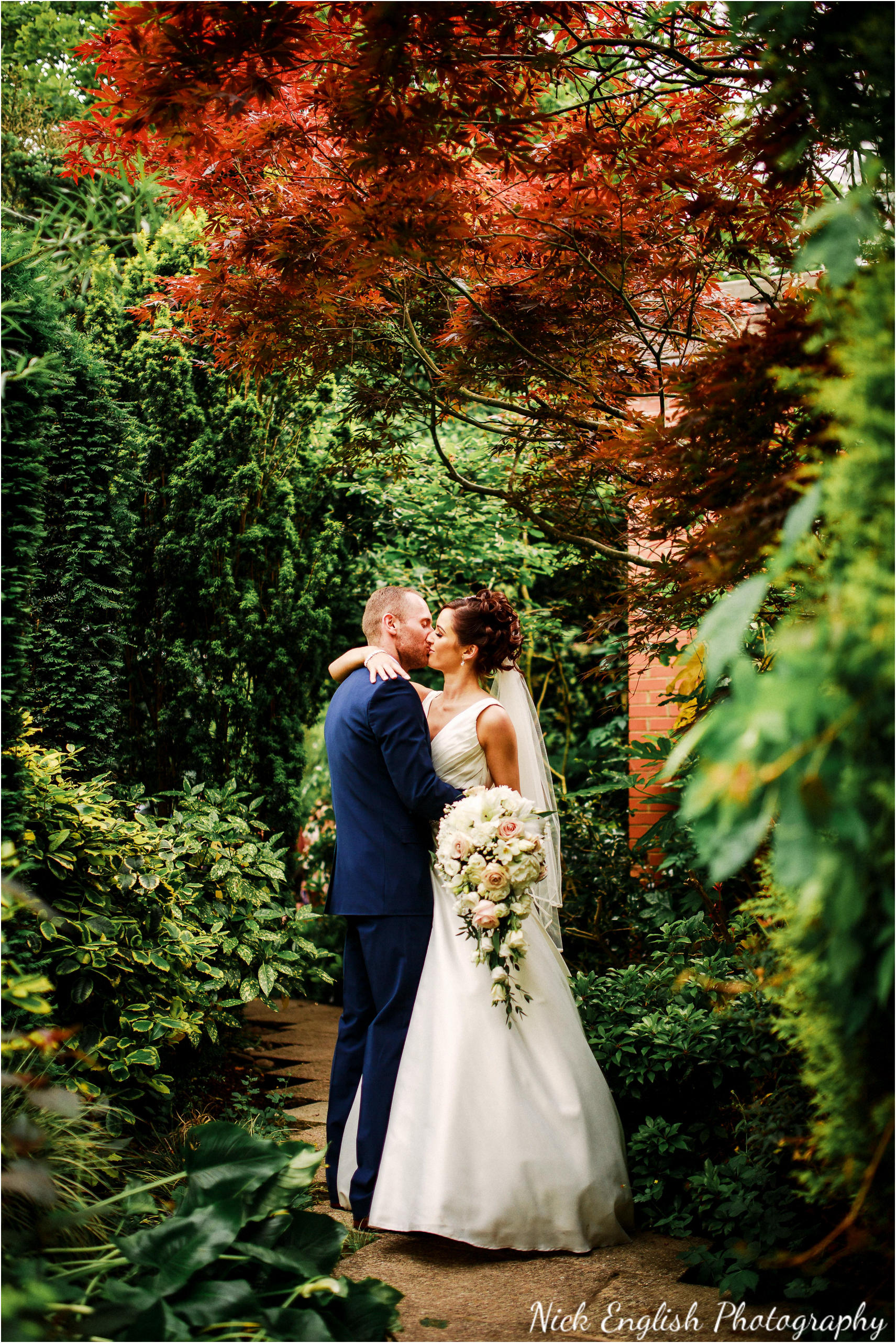 Emily David Wedding Photographs at Barton Grange Preston by Nick English Photography 143jpg.jpeg
