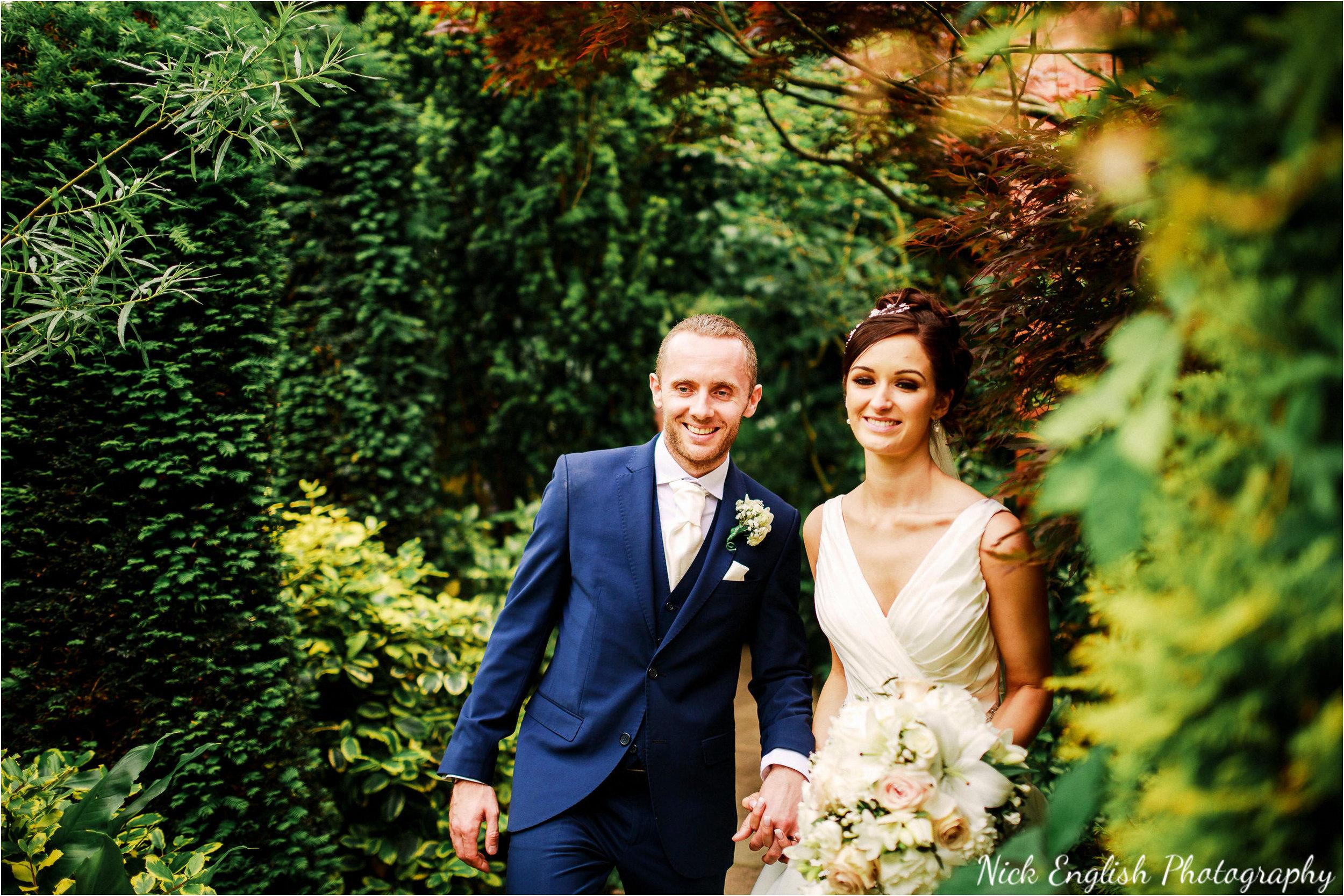 Emily David Wedding Photographs at Barton Grange Preston by Nick English Photography 145jpg.jpeg