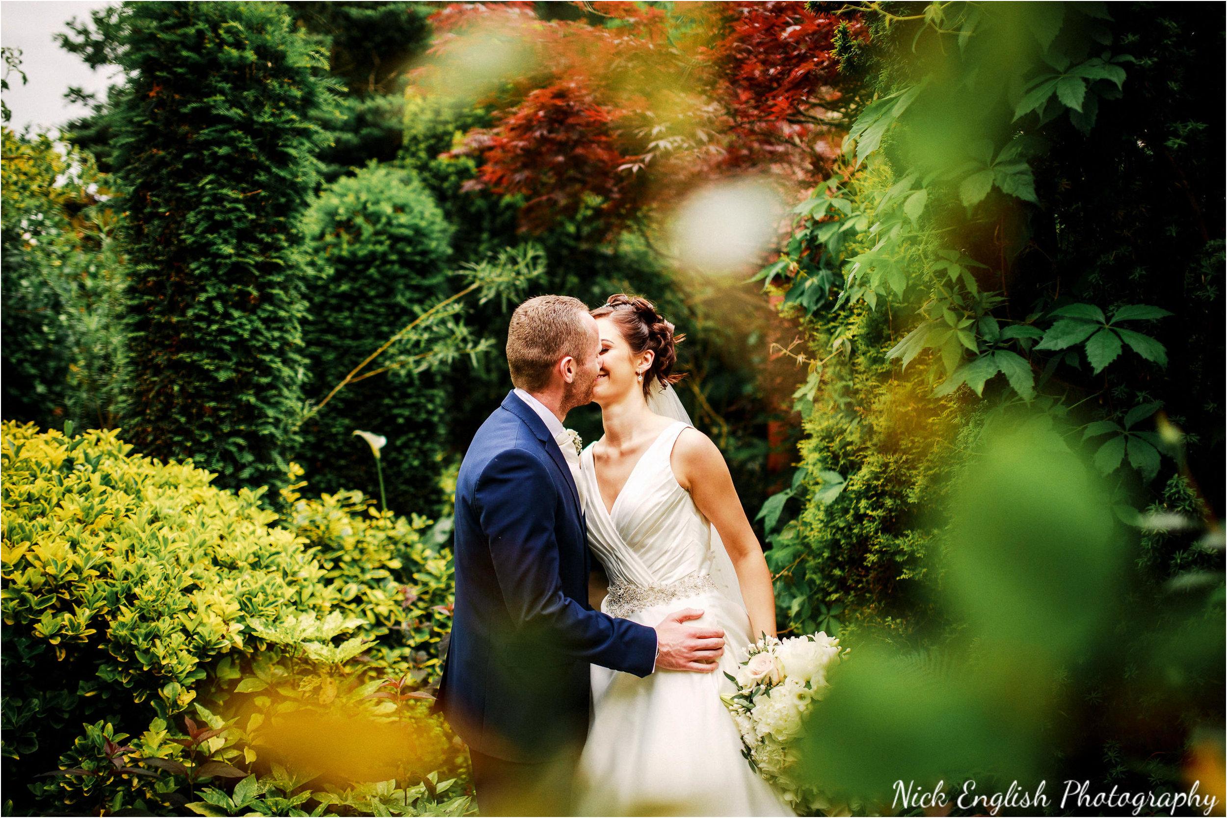 Emily David Wedding Photographs at Barton Grange Preston by Nick English Photography 146jpg.jpeg