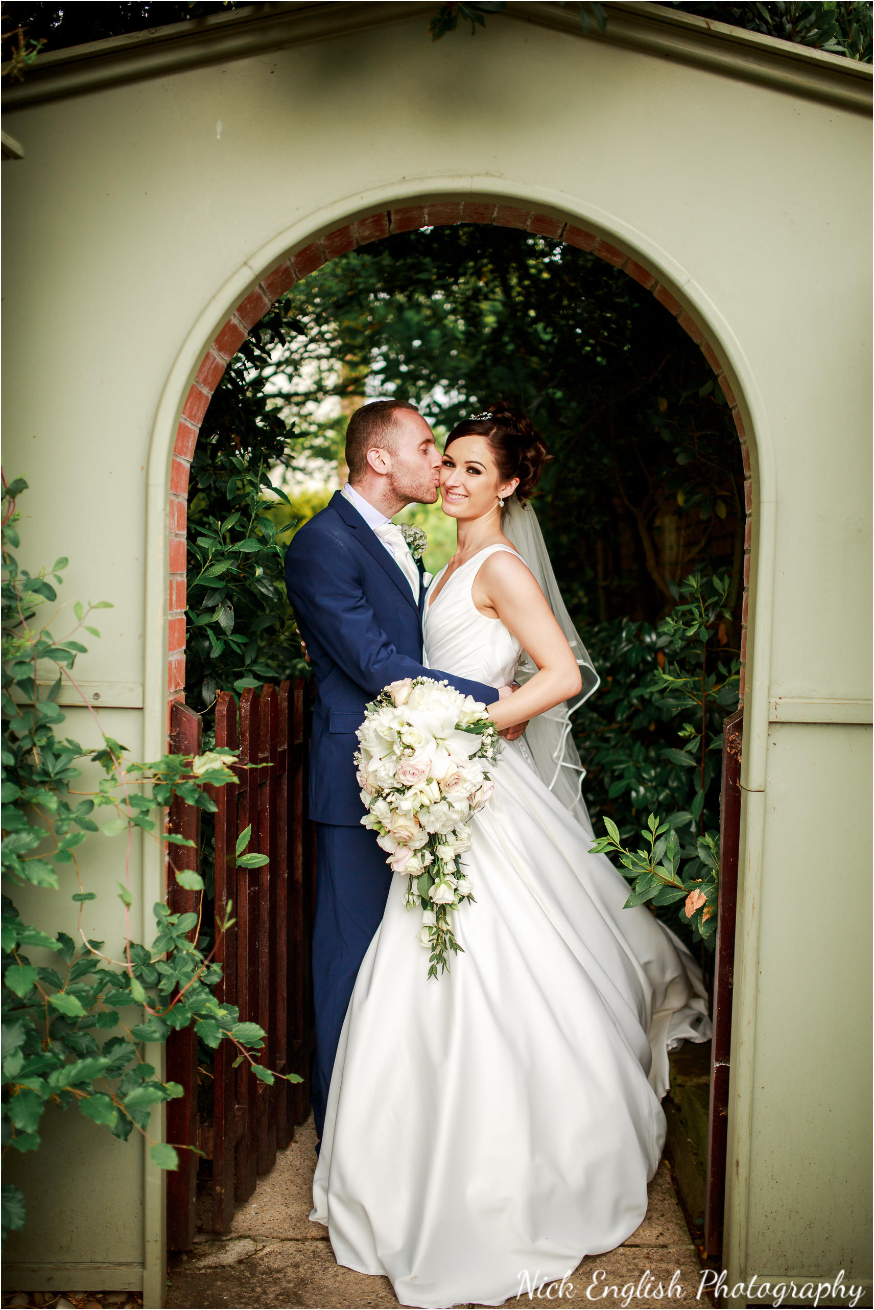 Emily David Wedding Photographs at Barton Grange Preston by Nick English Photography 147jpg.jpeg