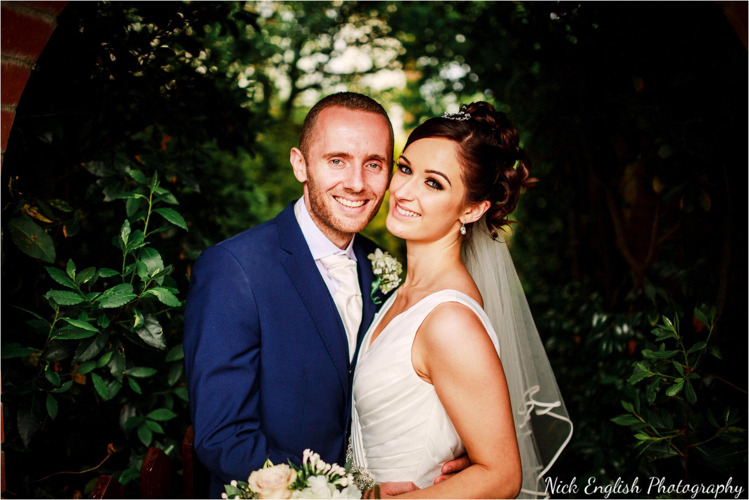 Emily David Wedding Photographs at Barton Grange Preston by Nick English Photography 148jpg.jpeg