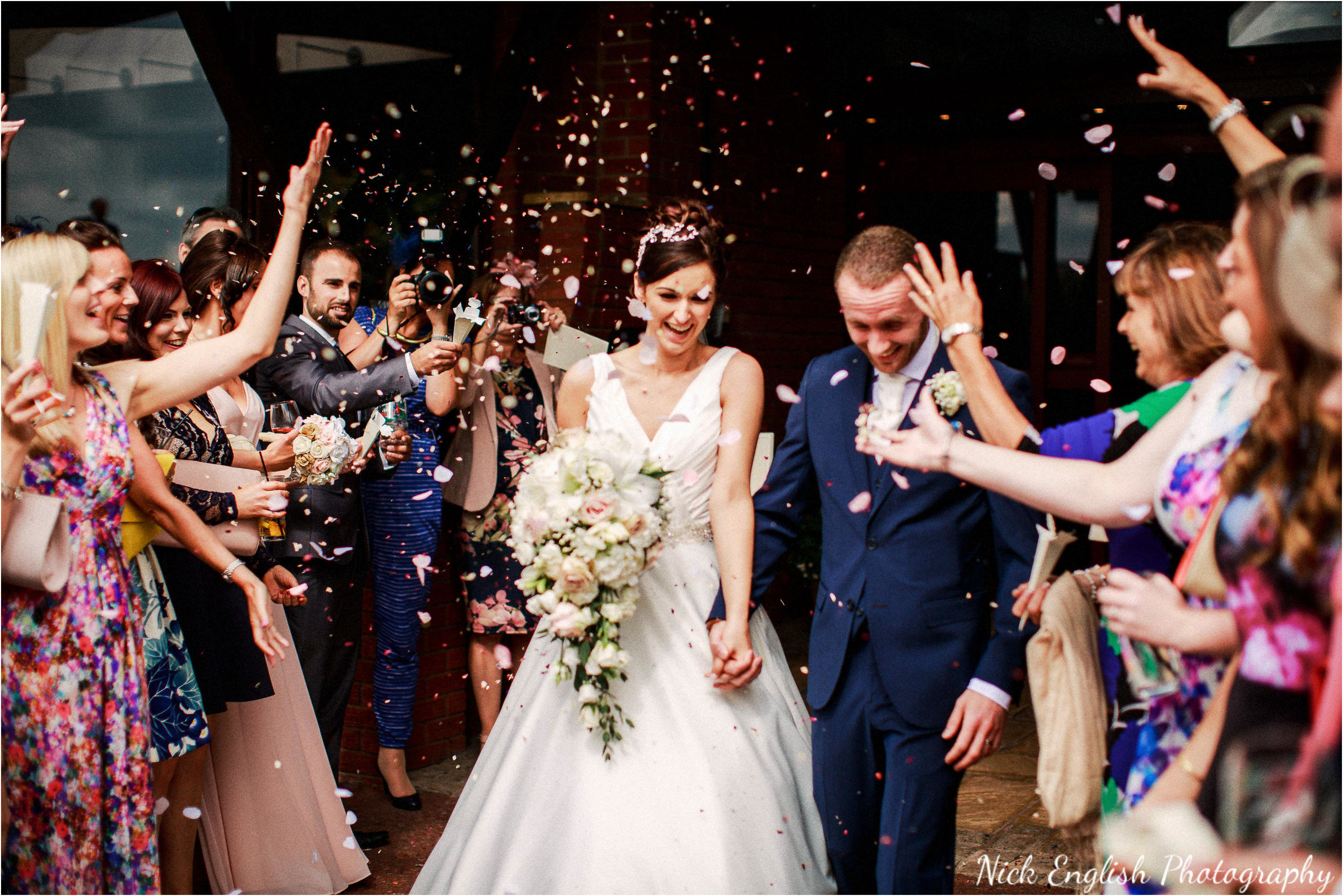 Emily David Wedding Photographs at Barton Grange Preston by Nick English Photography 151jpg.jpeg