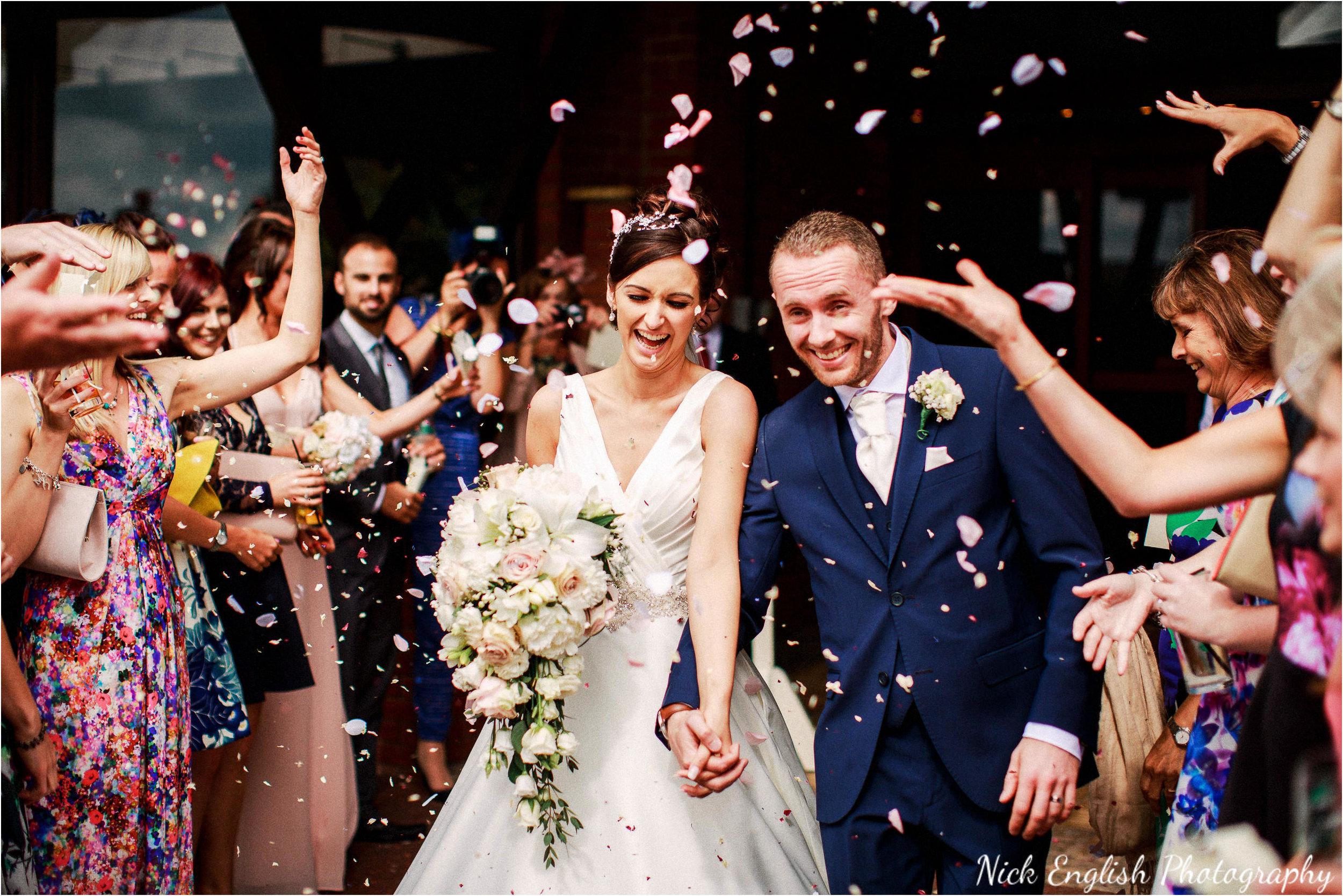 Emily David Wedding Photographs at Barton Grange Preston by Nick English Photography 152jpg.jpeg