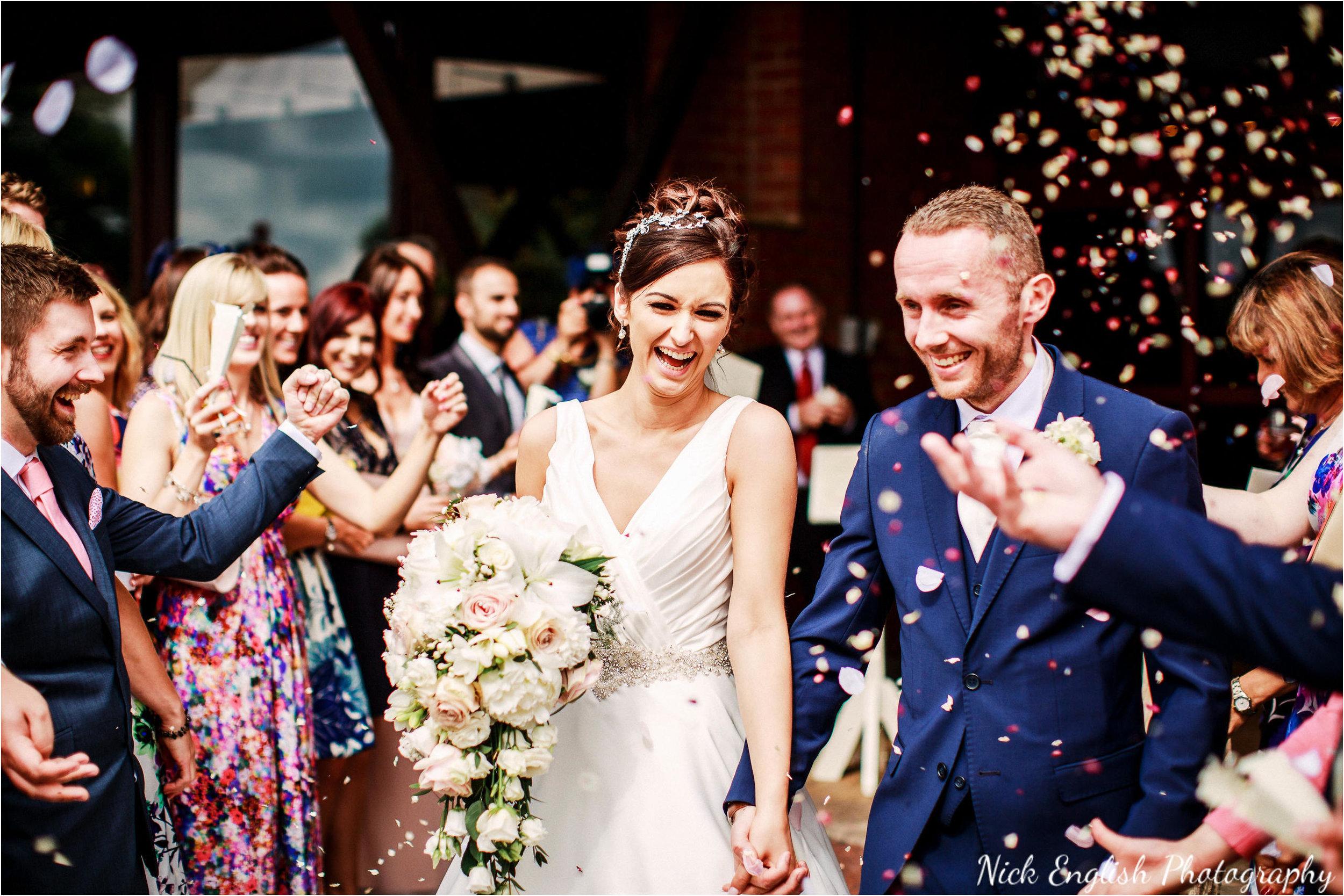 Emily David Wedding Photographs at Barton Grange Preston by Nick English Photography 153jpg.jpeg