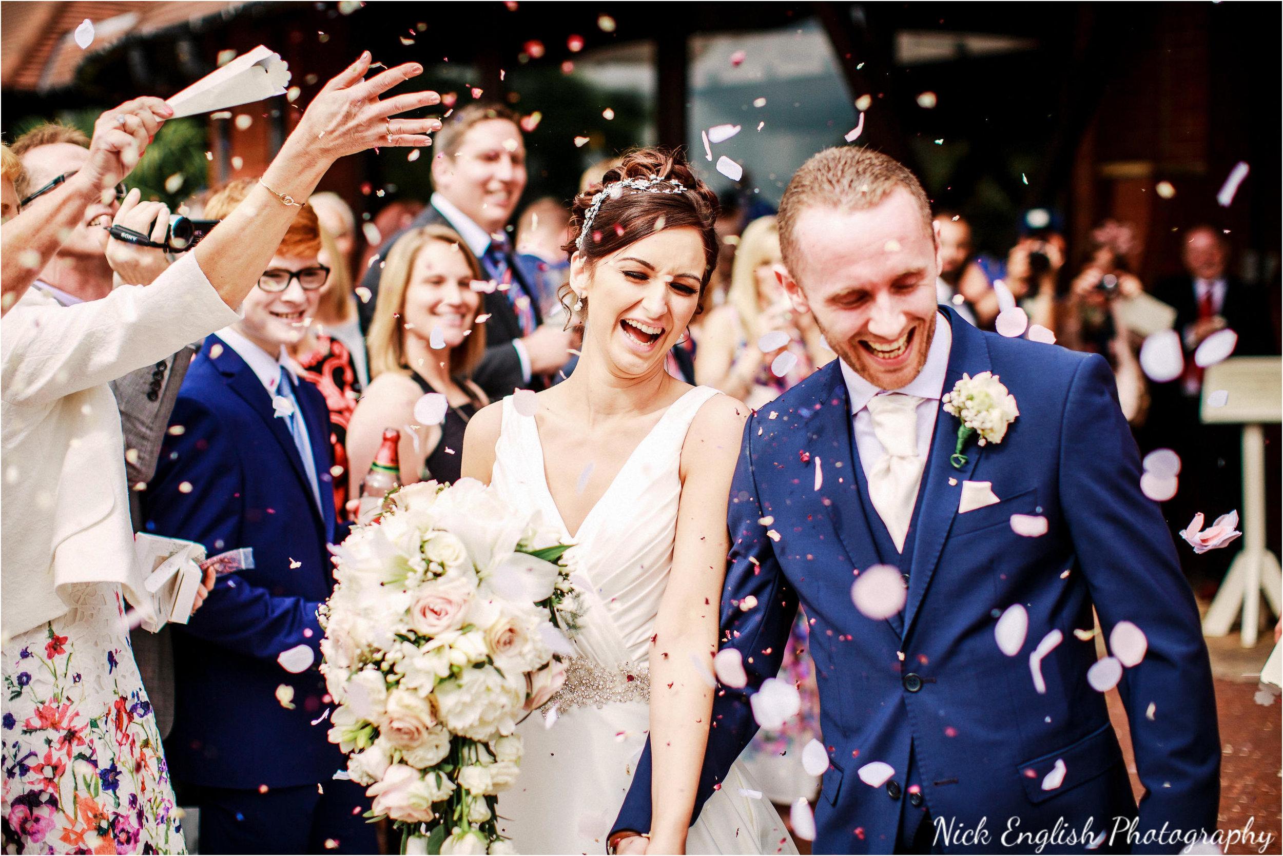 Emily David Wedding Photographs at Barton Grange Preston by Nick English Photography 154jpg.jpeg