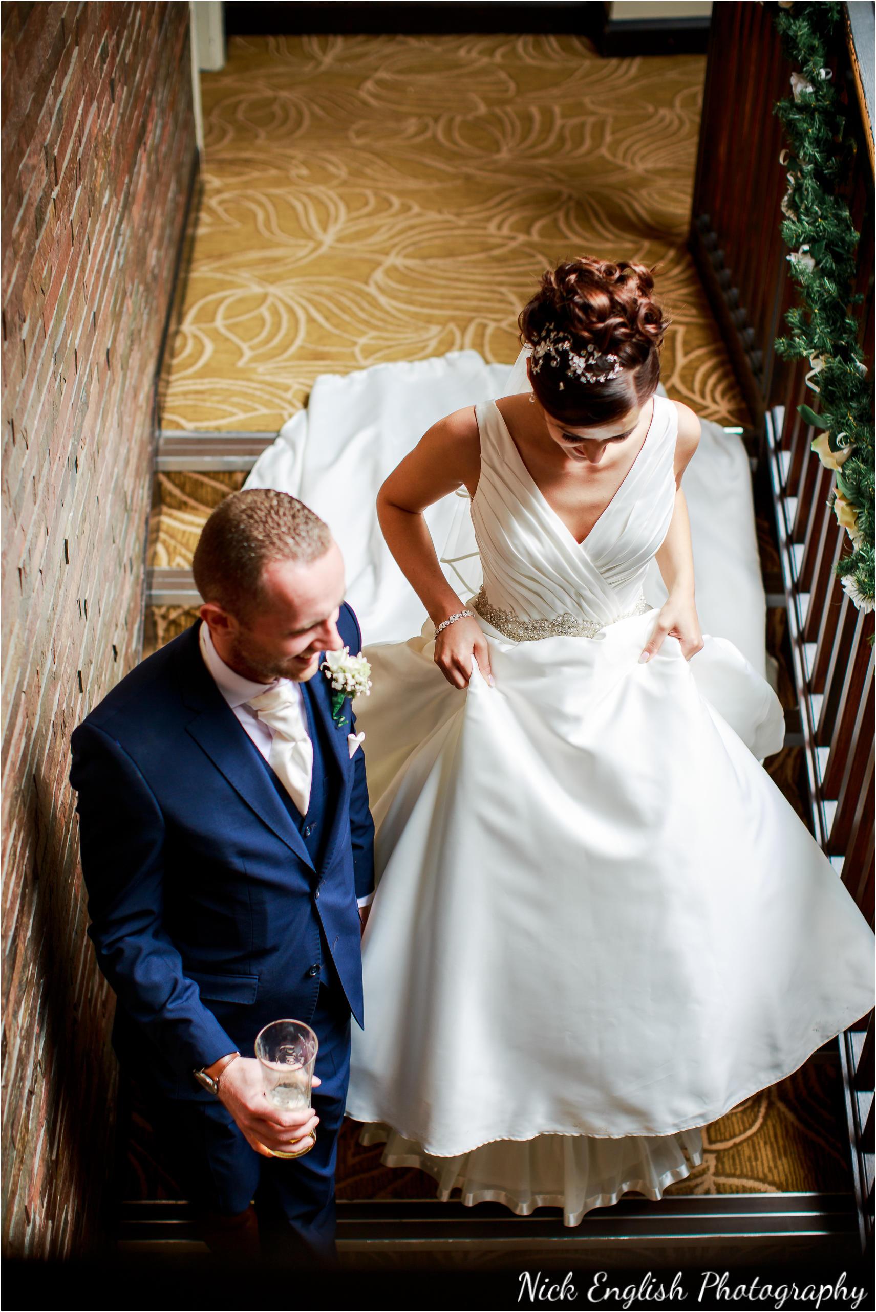 Emily David Wedding Photographs at Barton Grange Preston by Nick English Photography 155jpg.jpeg