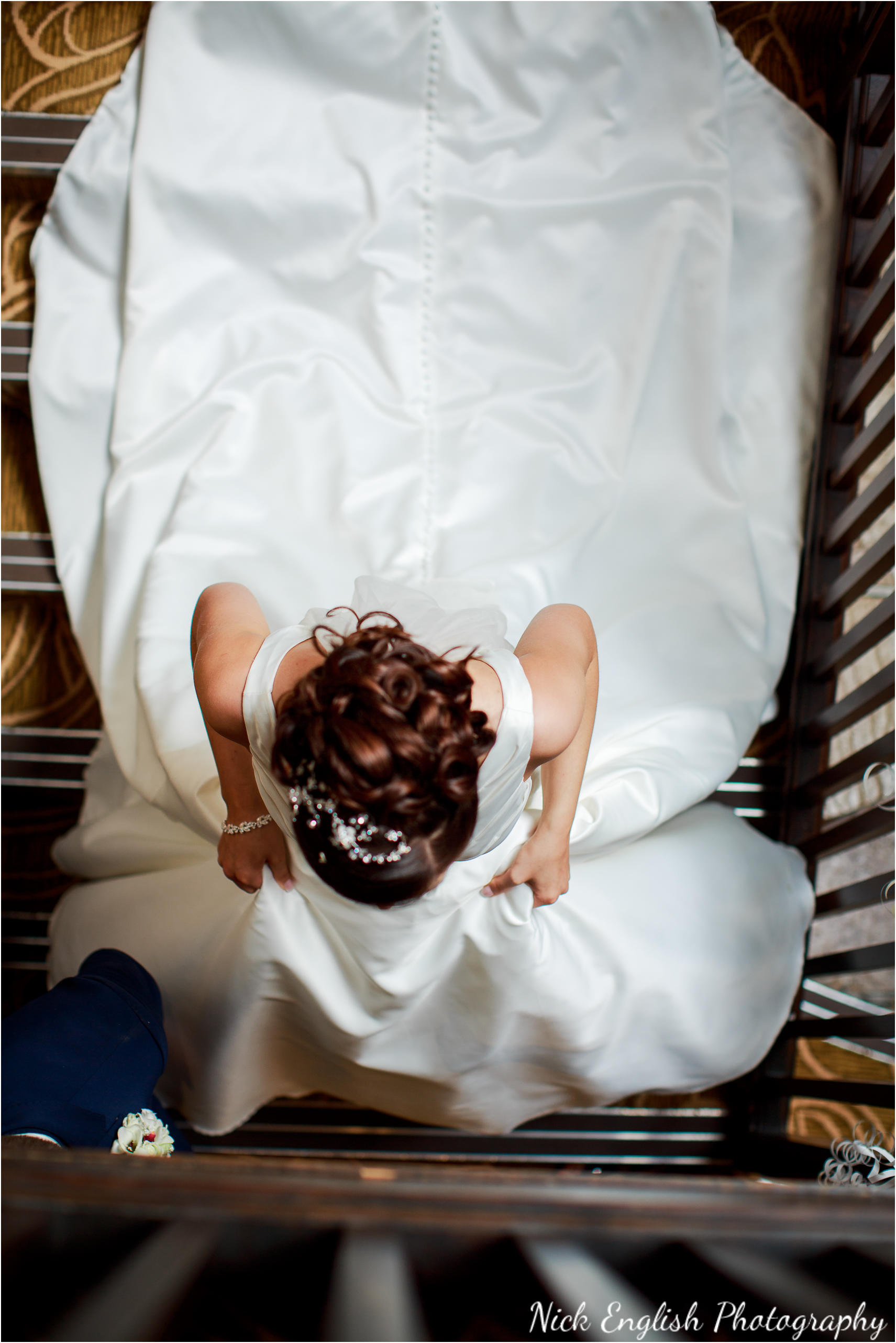 Emily David Wedding Photographs at Barton Grange Preston by Nick English Photography 156jpg.jpeg