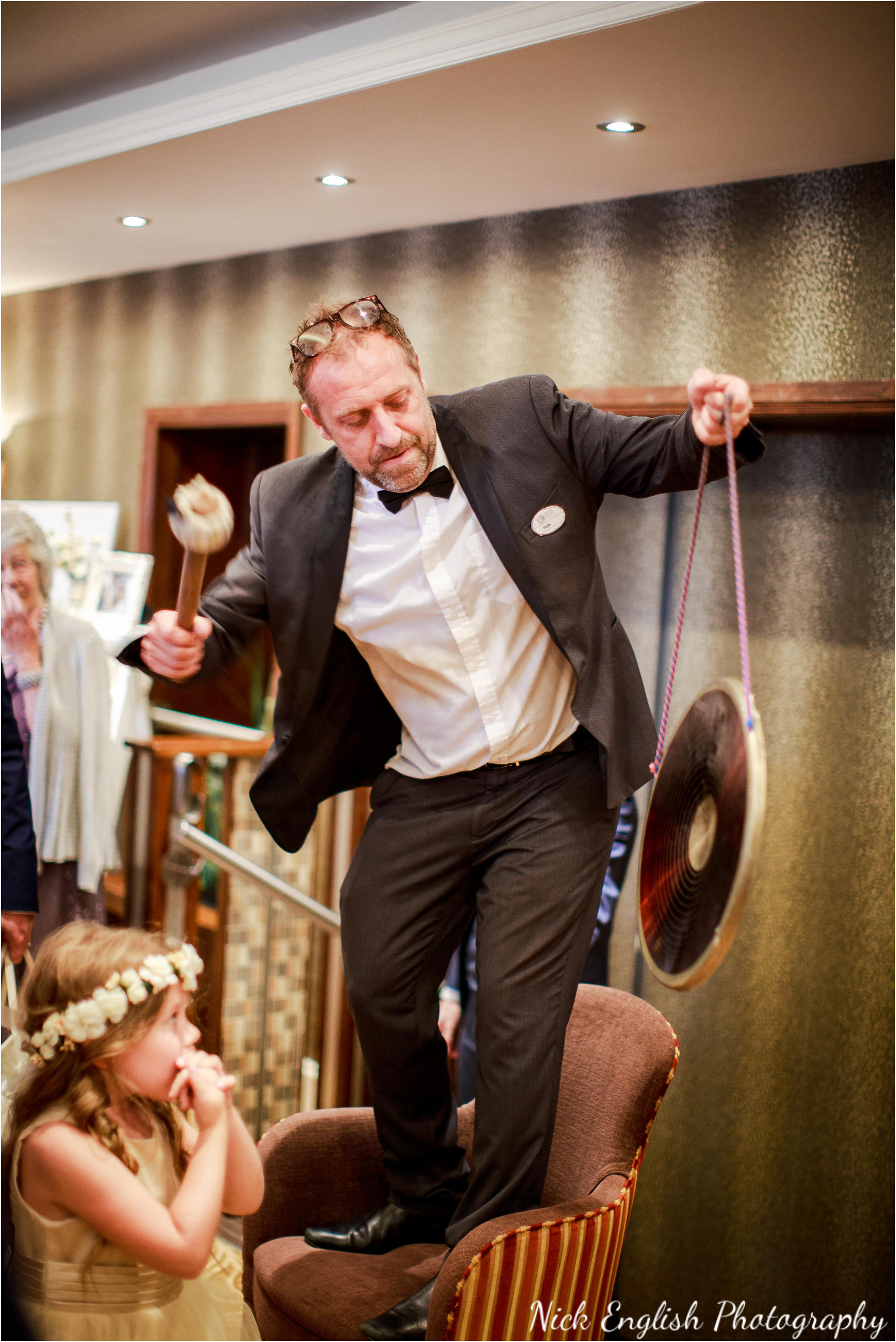 Emily David Wedding Photographs at Barton Grange Preston by Nick English Photography 157jpg.jpeg