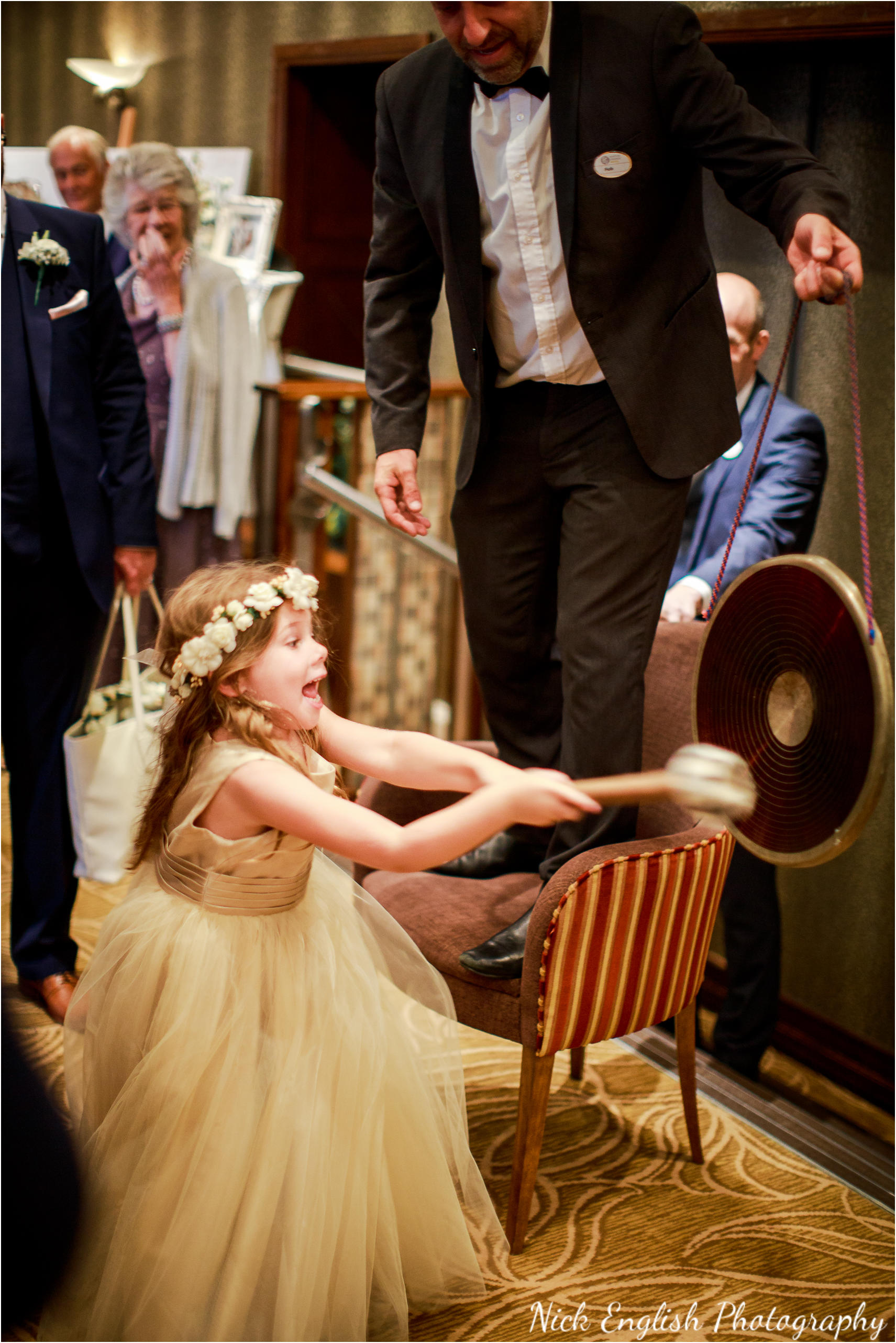 Emily David Wedding Photographs at Barton Grange Preston by Nick English Photography 158jpg.jpeg