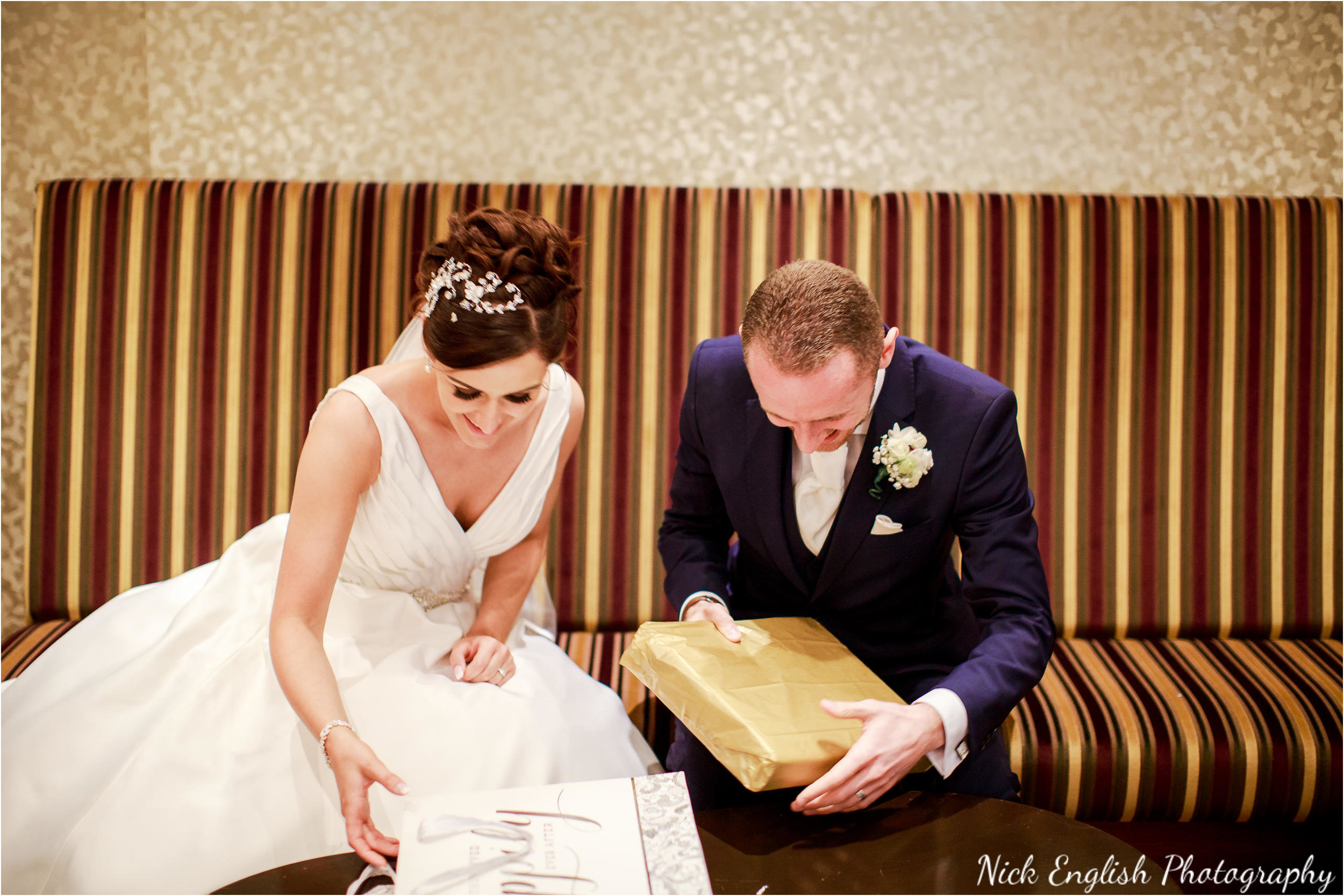 Emily David Wedding Photographs at Barton Grange Preston by Nick English Photography 160jpg.jpeg