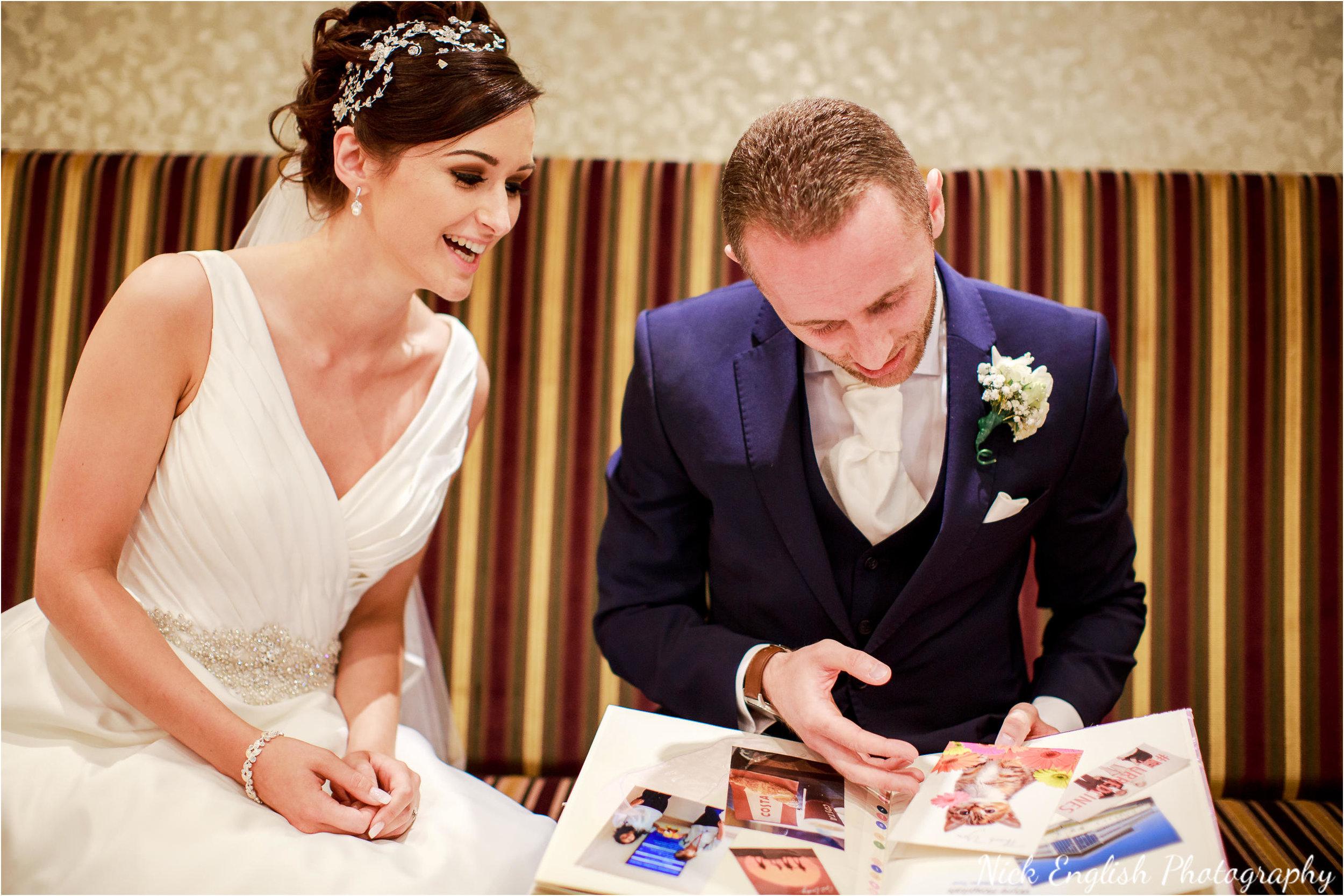 Emily David Wedding Photographs at Barton Grange Preston by Nick English Photography 162jpg.jpeg