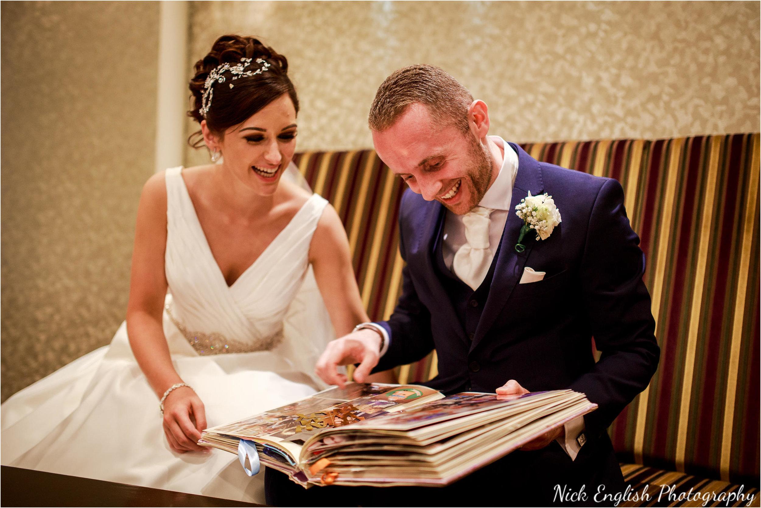 Emily David Wedding Photographs at Barton Grange Preston by Nick English Photography 164jpg.jpeg