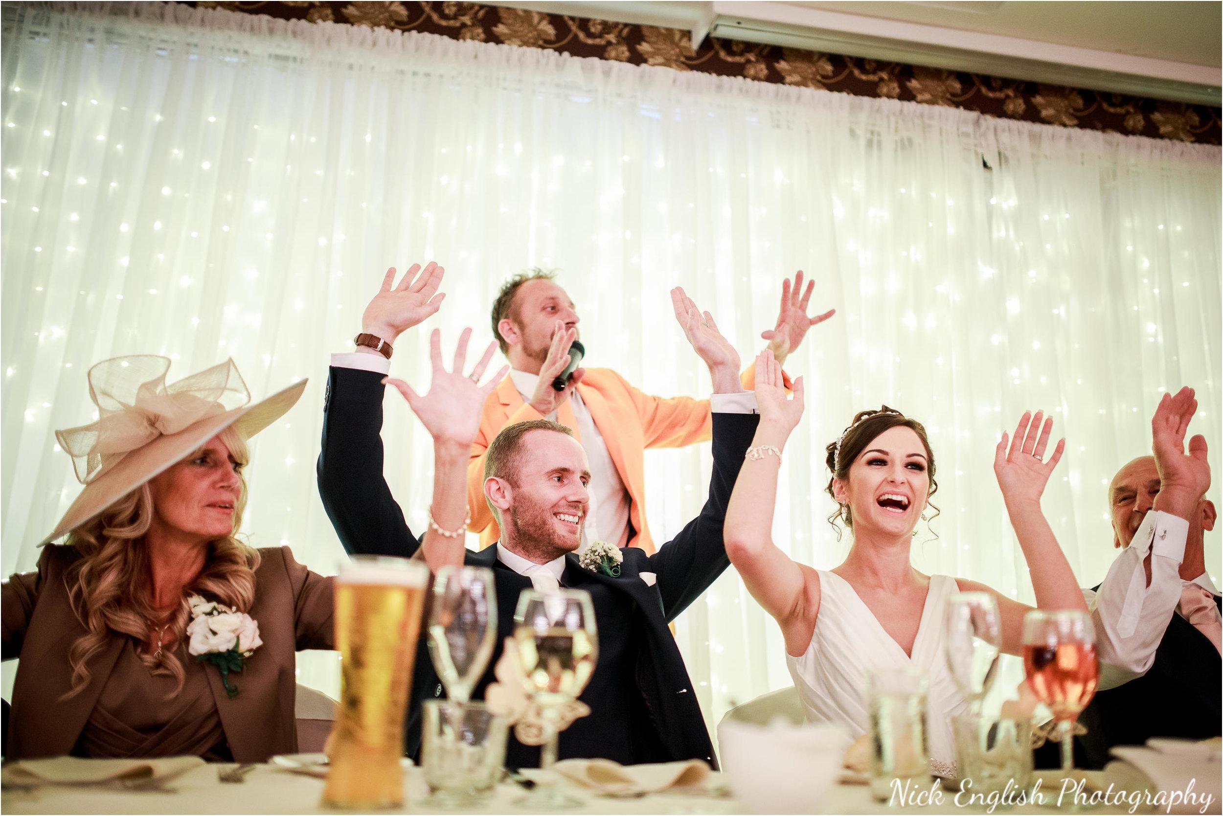 Emily David Wedding Photographs at Barton Grange Preston by Nick English Photography 167jpg.jpeg