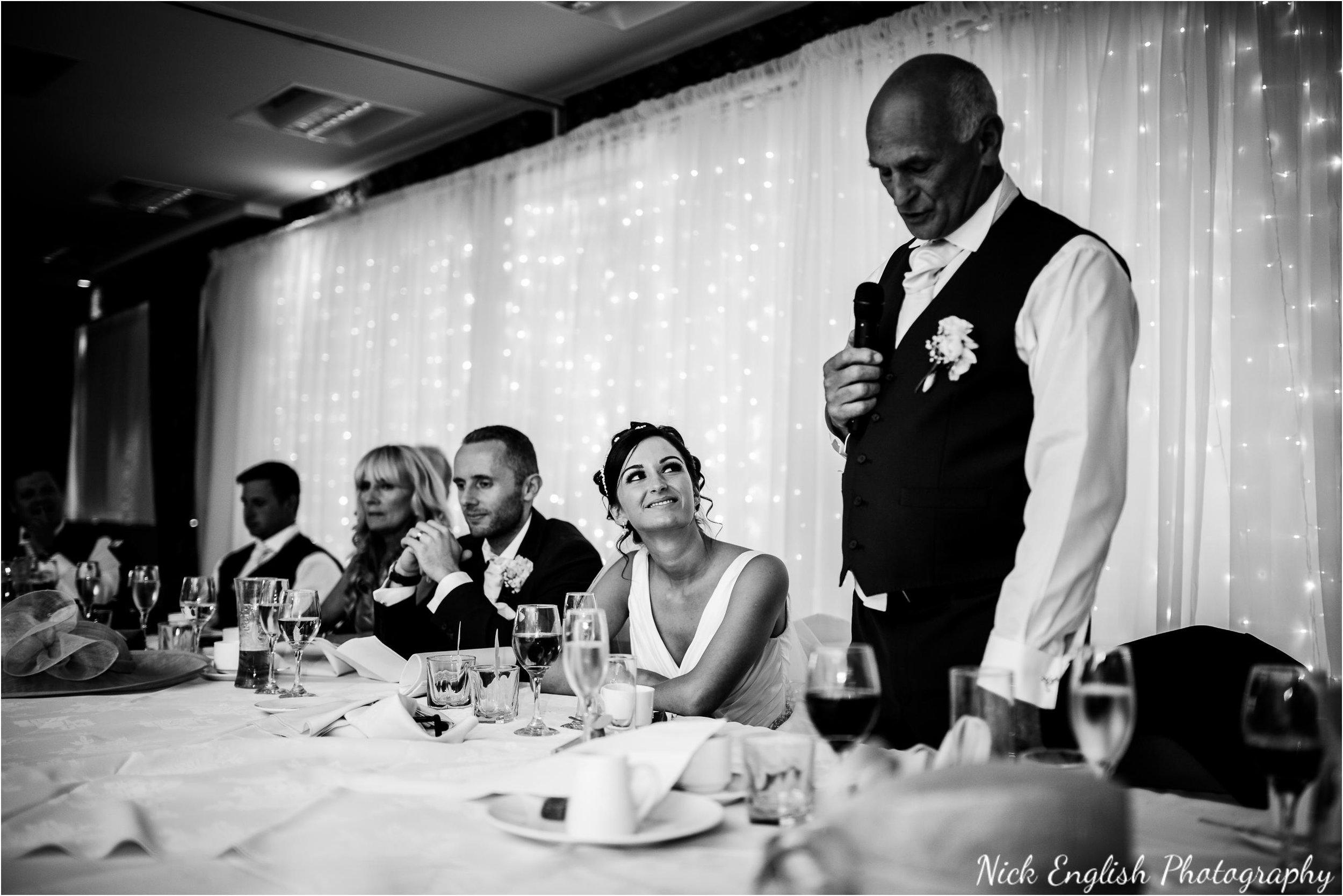 Emily David Wedding Photographs at Barton Grange Preston by Nick English Photography 169jpg.jpeg
