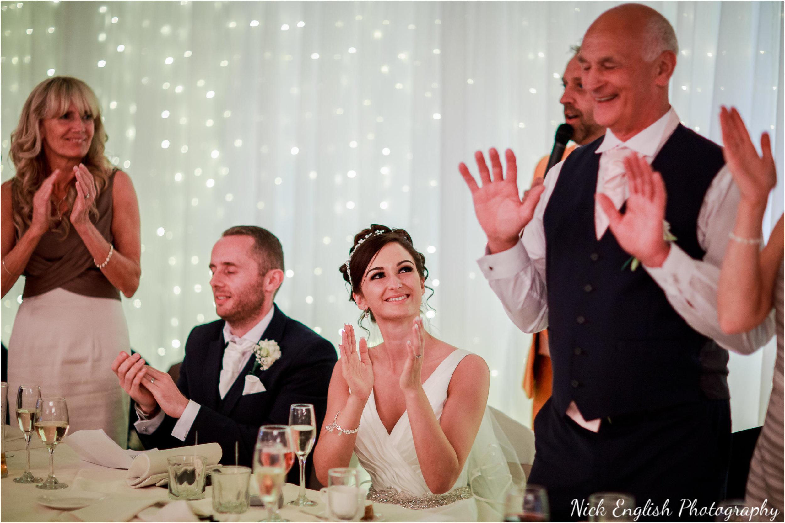 Emily David Wedding Photographs at Barton Grange Preston by Nick English Photography 170jpg.jpeg