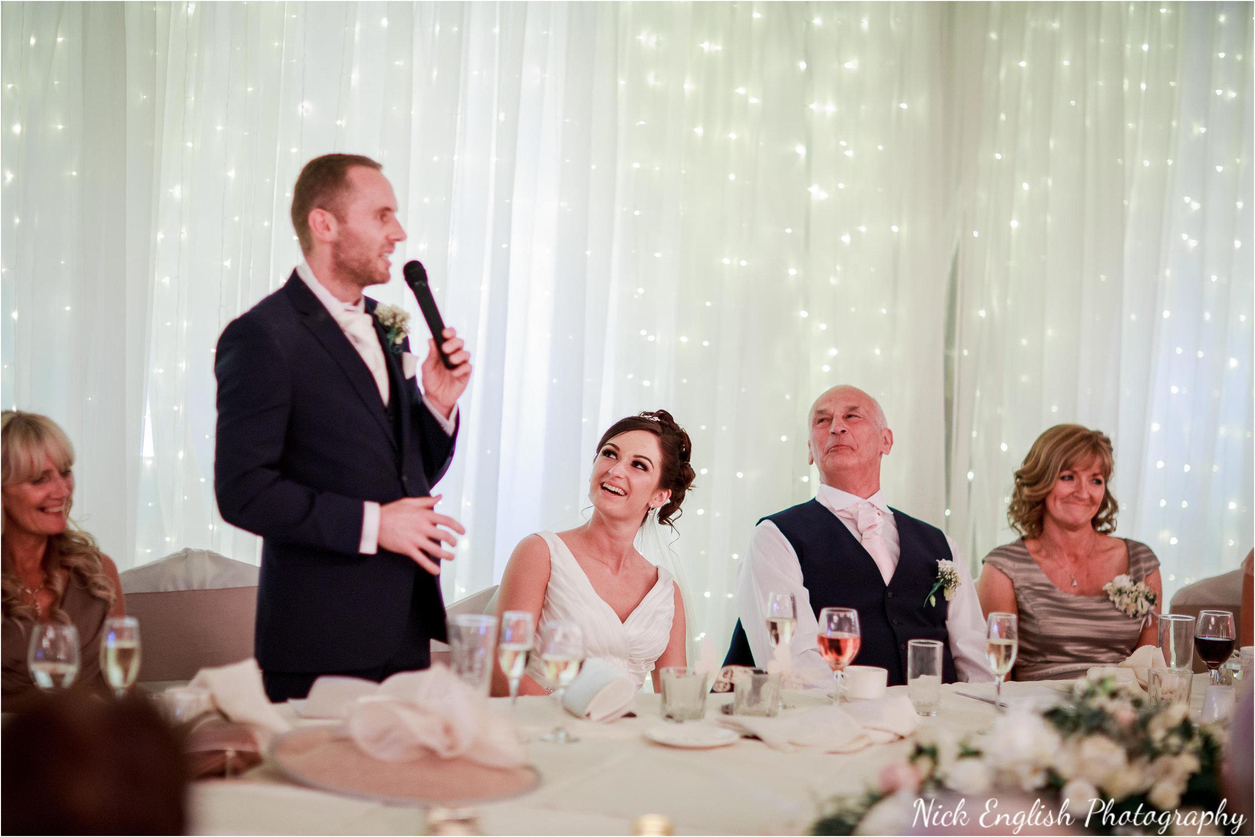 Emily David Wedding Photographs at Barton Grange Preston by Nick English Photography 171jpg.jpeg