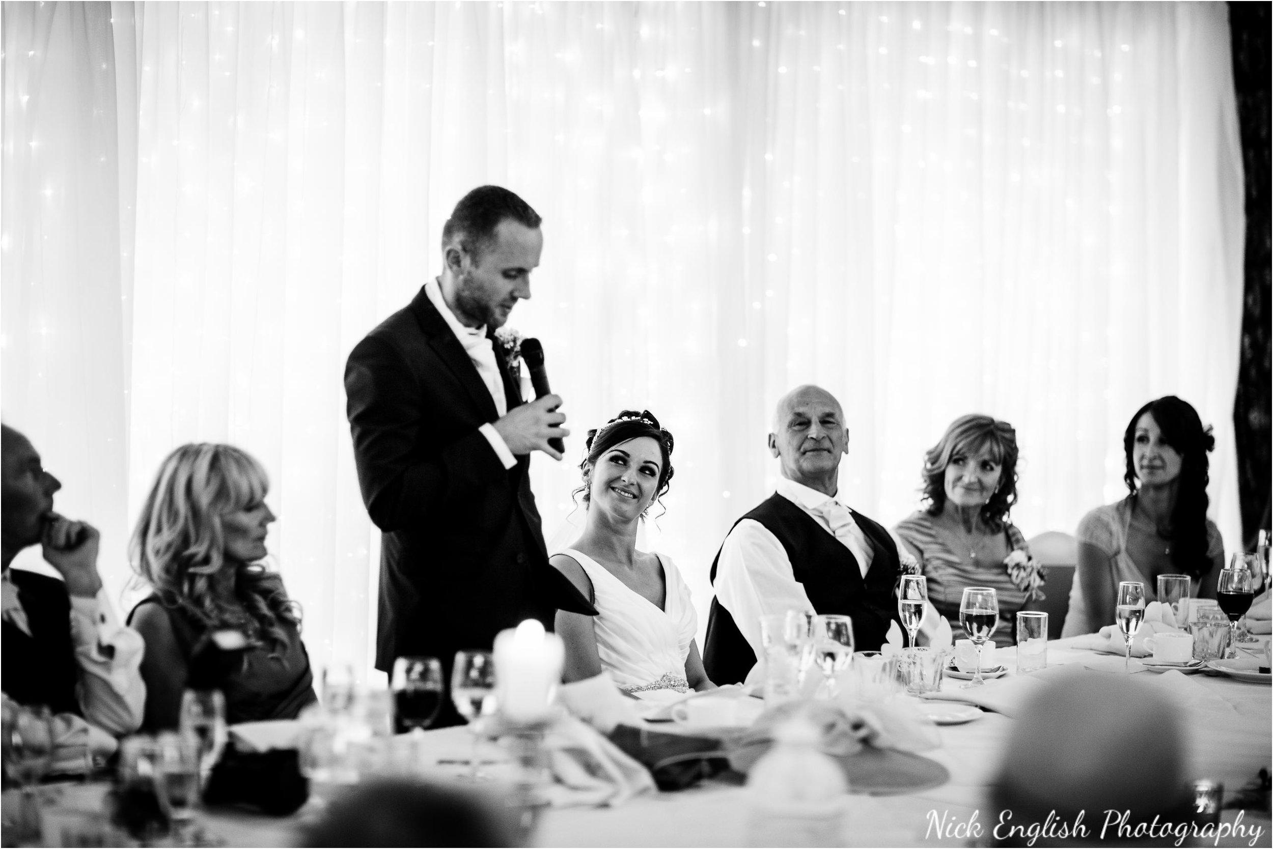 Emily David Wedding Photographs at Barton Grange Preston by Nick English Photography 172jpg.jpeg