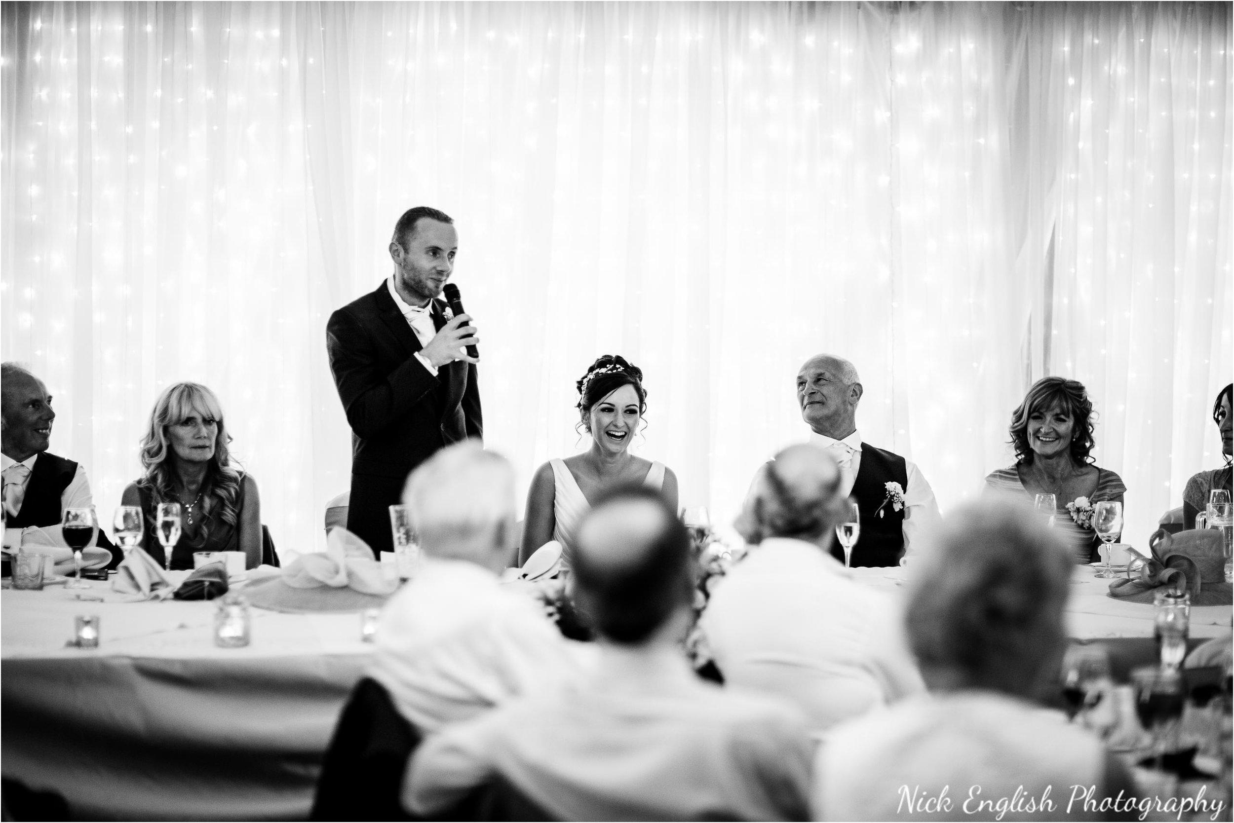 Emily David Wedding Photographs at Barton Grange Preston by Nick English Photography 173jpg.jpeg