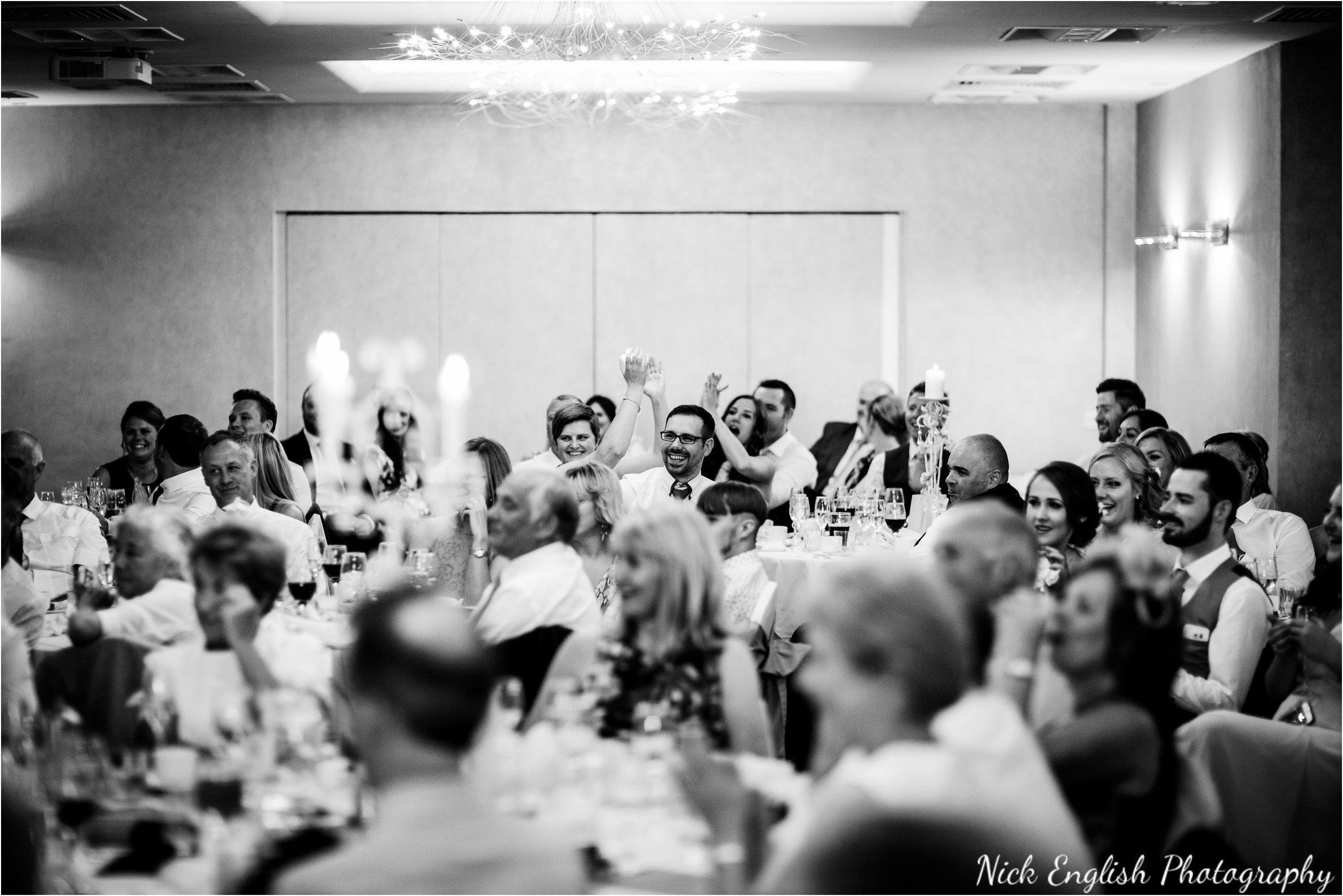 Emily David Wedding Photographs at Barton Grange Preston by Nick English Photography 175jpg.jpeg
