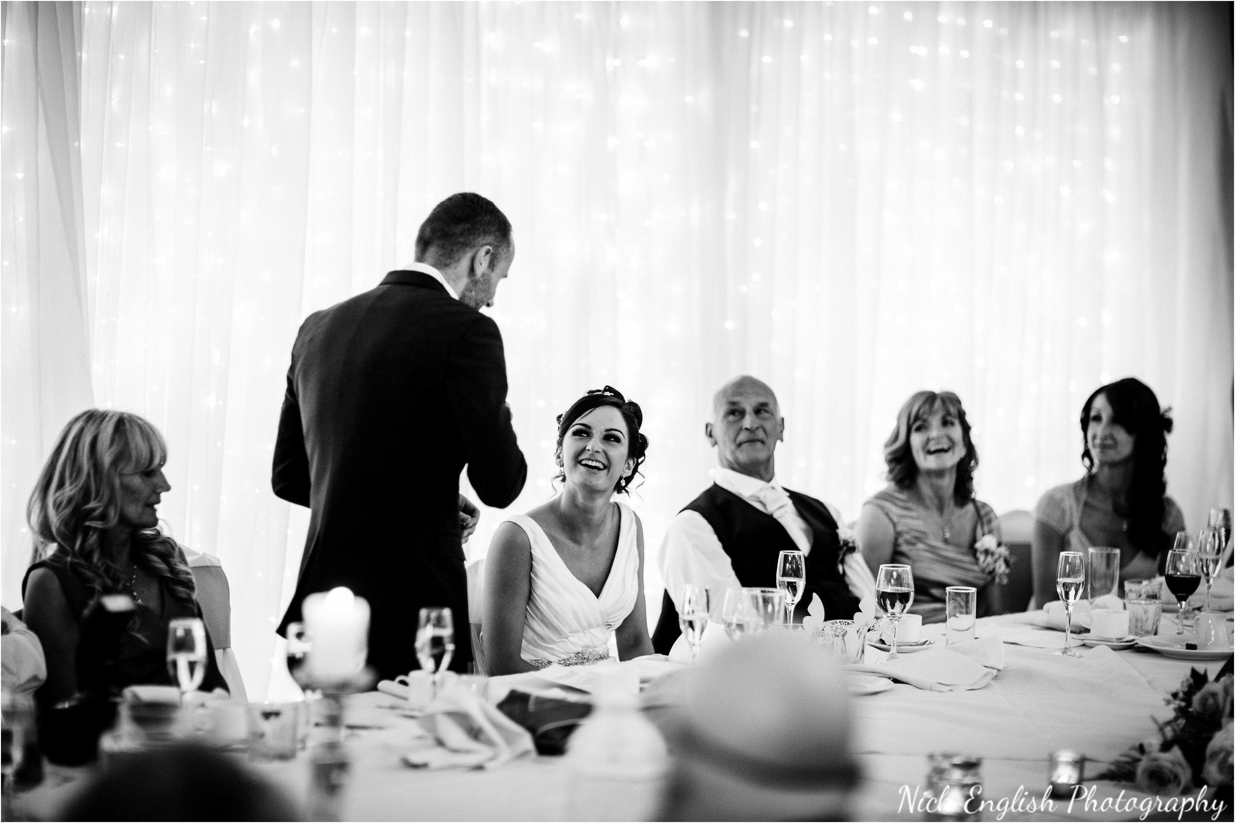 Emily David Wedding Photographs at Barton Grange Preston by Nick English Photography 176jpg.jpeg