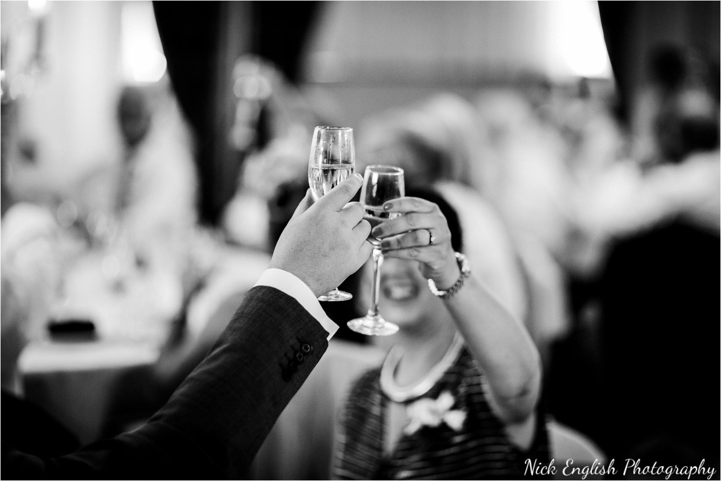 Emily David Wedding Photographs at Barton Grange Preston by Nick English Photography 177jpg.jpeg