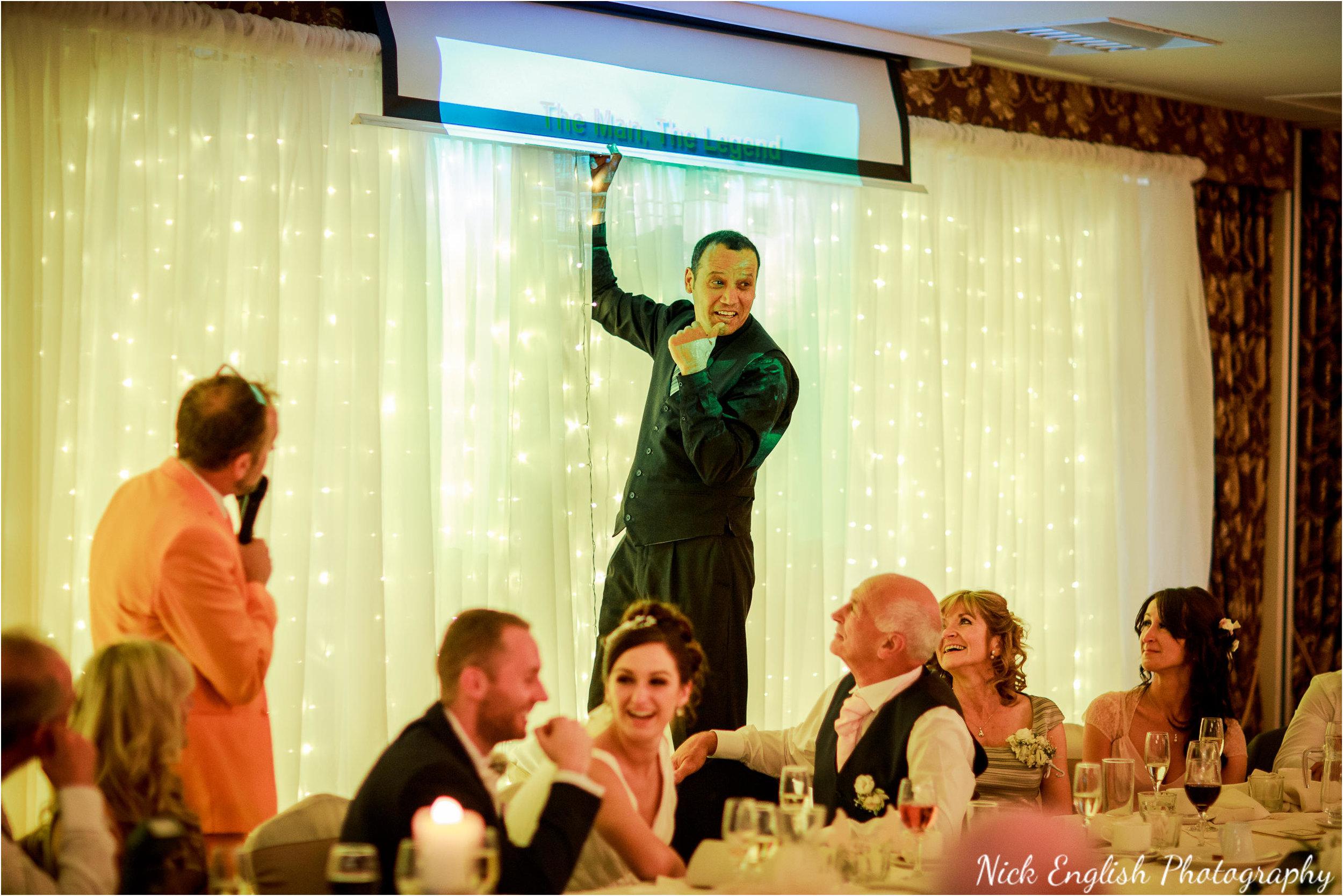 Emily David Wedding Photographs at Barton Grange Preston by Nick English Photography 178jpg.jpeg