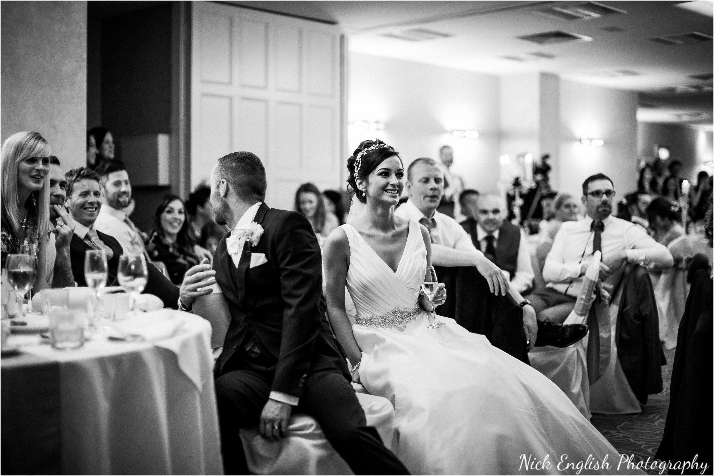 Emily David Wedding Photographs at Barton Grange Preston by Nick English Photography 179jpg.jpeg