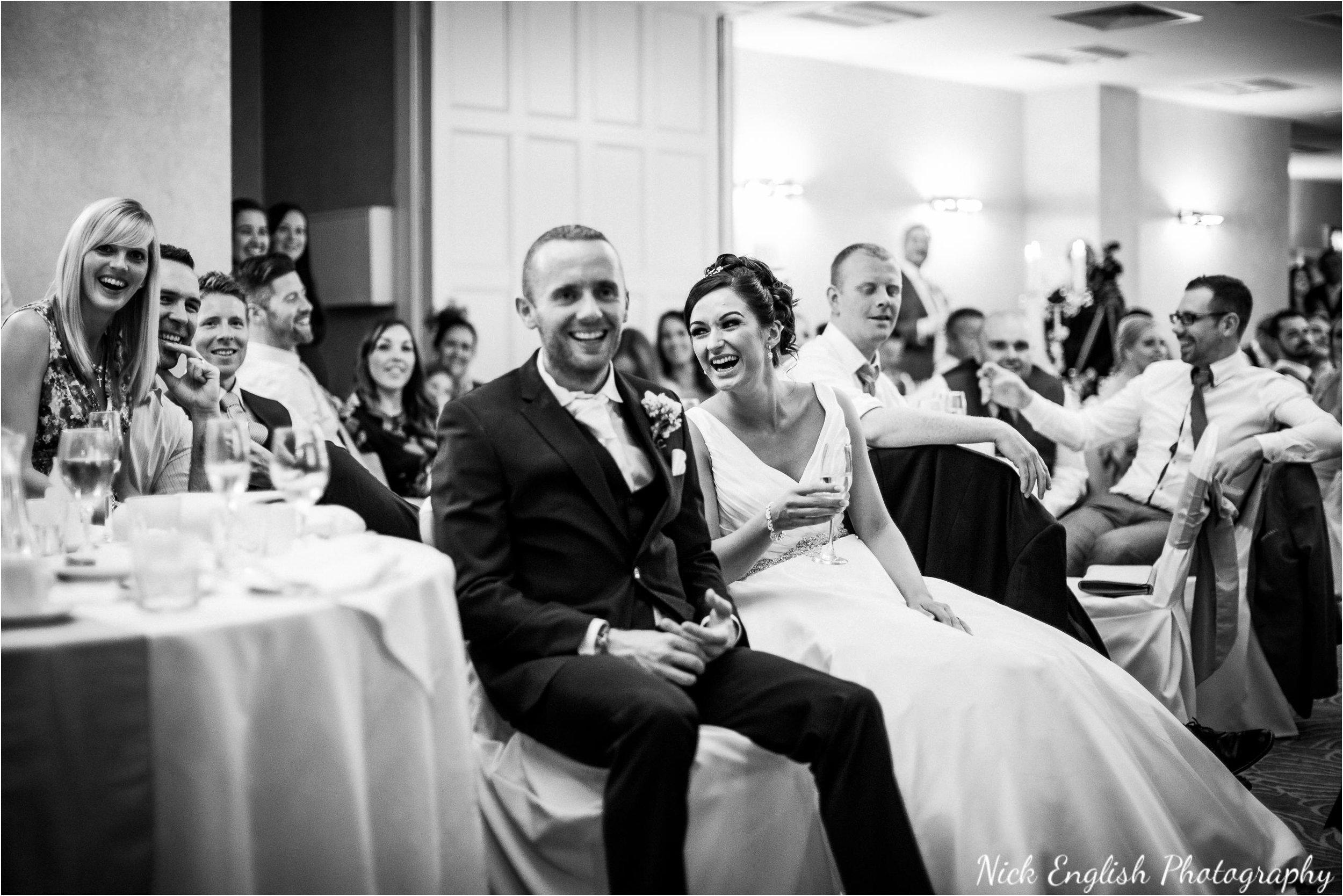 Emily David Wedding Photographs at Barton Grange Preston by Nick English Photography 180jpg.jpeg