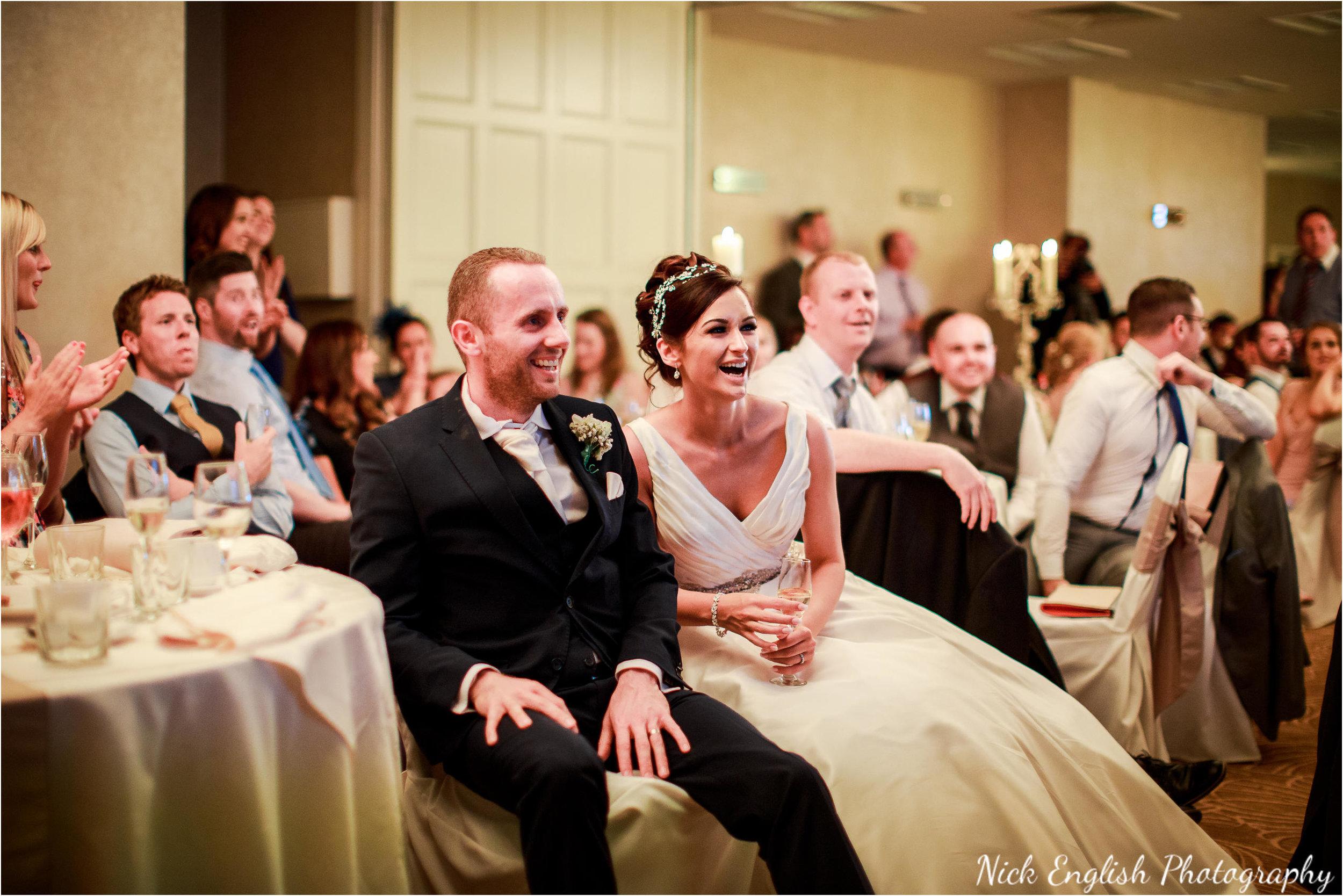 Emily David Wedding Photographs at Barton Grange Preston by Nick English Photography 181jpg.jpeg