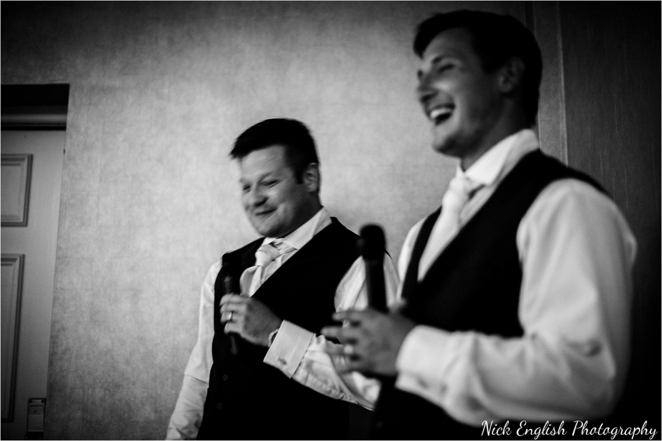 Emily David Wedding Photographs at Barton Grange Preston by Nick English Photography 182jpg.jpeg