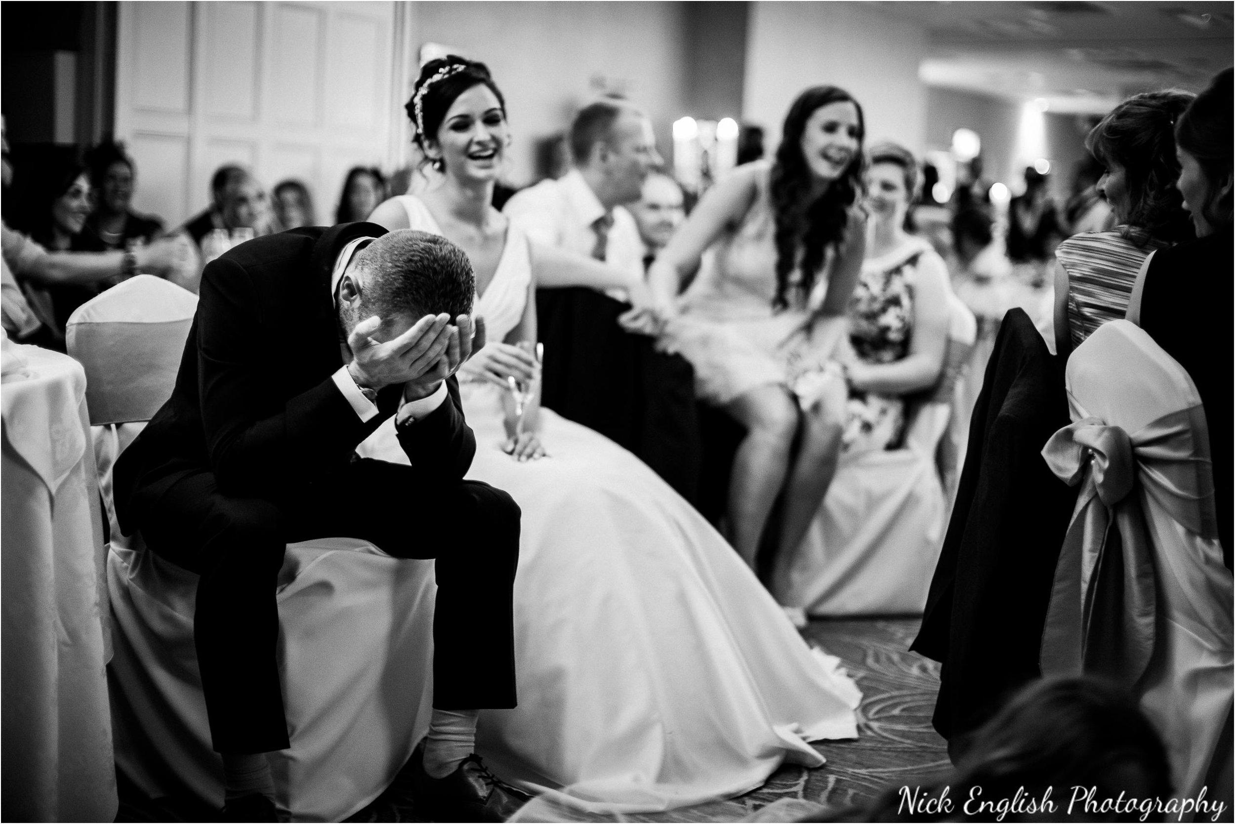 Emily David Wedding Photographs at Barton Grange Preston by Nick English Photography 183jpg.jpeg