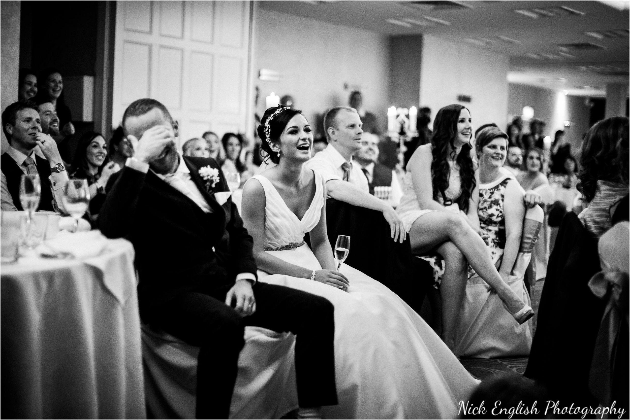 Emily David Wedding Photographs at Barton Grange Preston by Nick English Photography 185jpg.jpeg