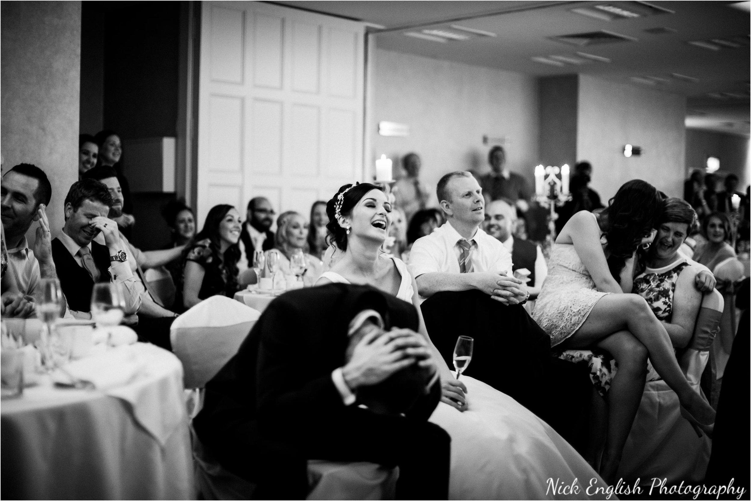 Emily David Wedding Photographs at Barton Grange Preston by Nick English Photography 188jpg.jpeg