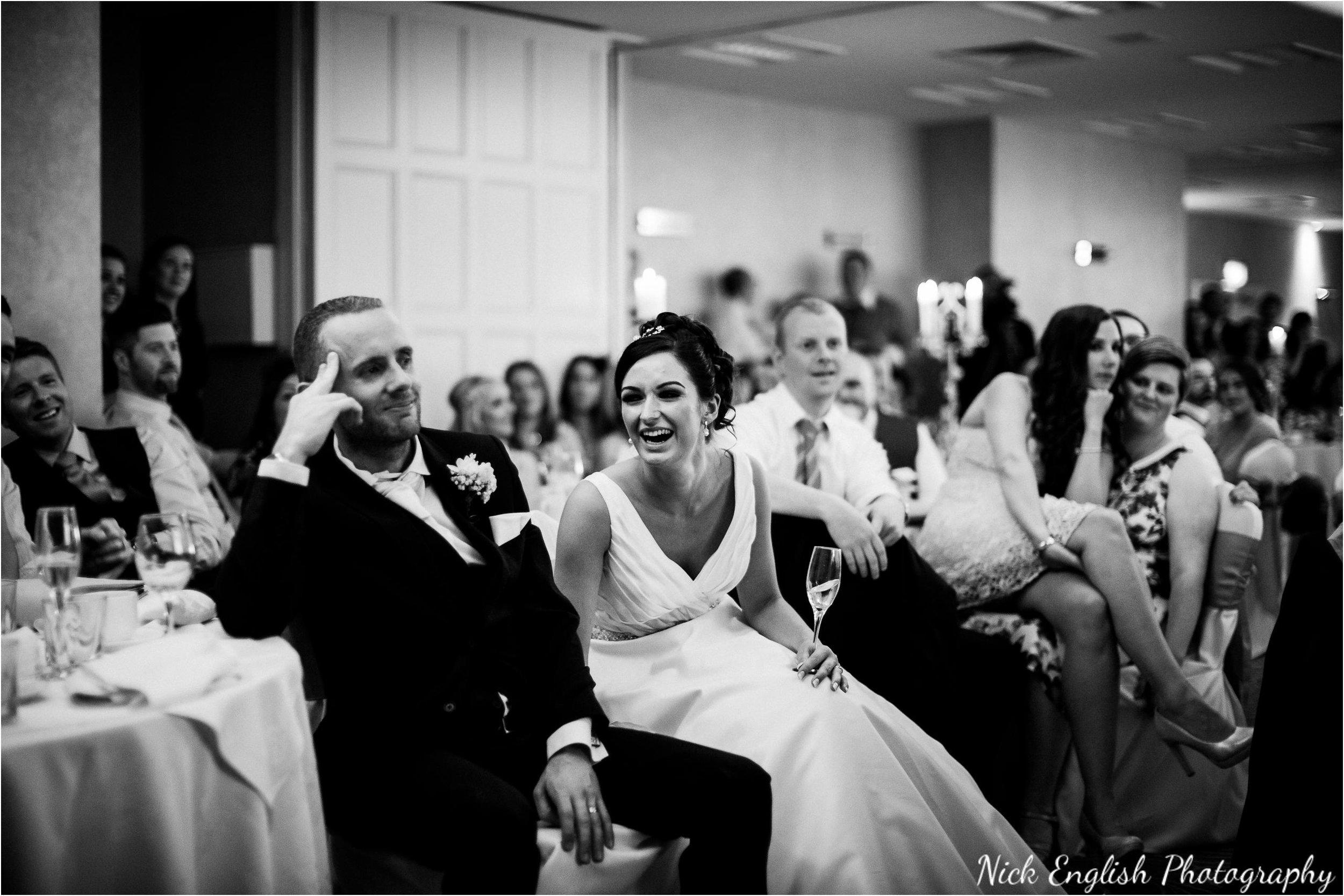 Emily David Wedding Photographs at Barton Grange Preston by Nick English Photography 189jpg.jpeg