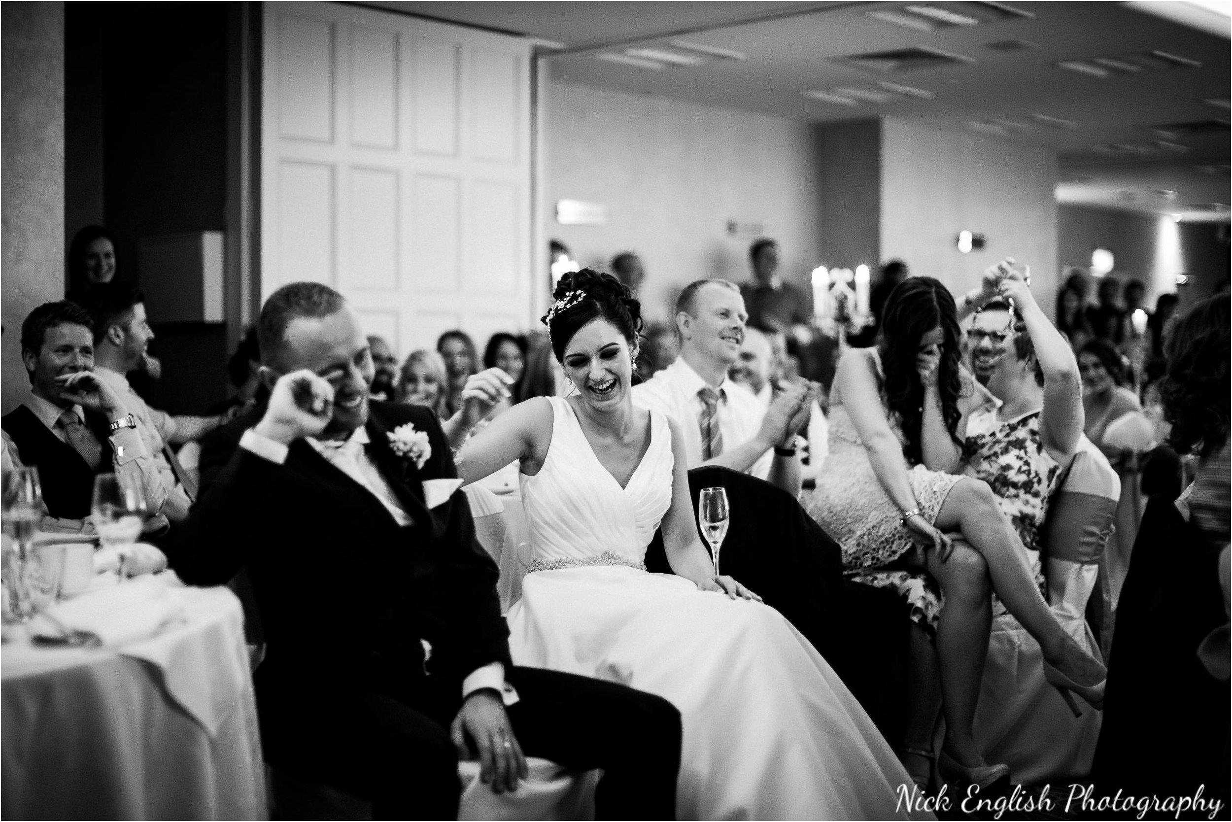 Emily David Wedding Photographs at Barton Grange Preston by Nick English Photography 191jpg.jpeg