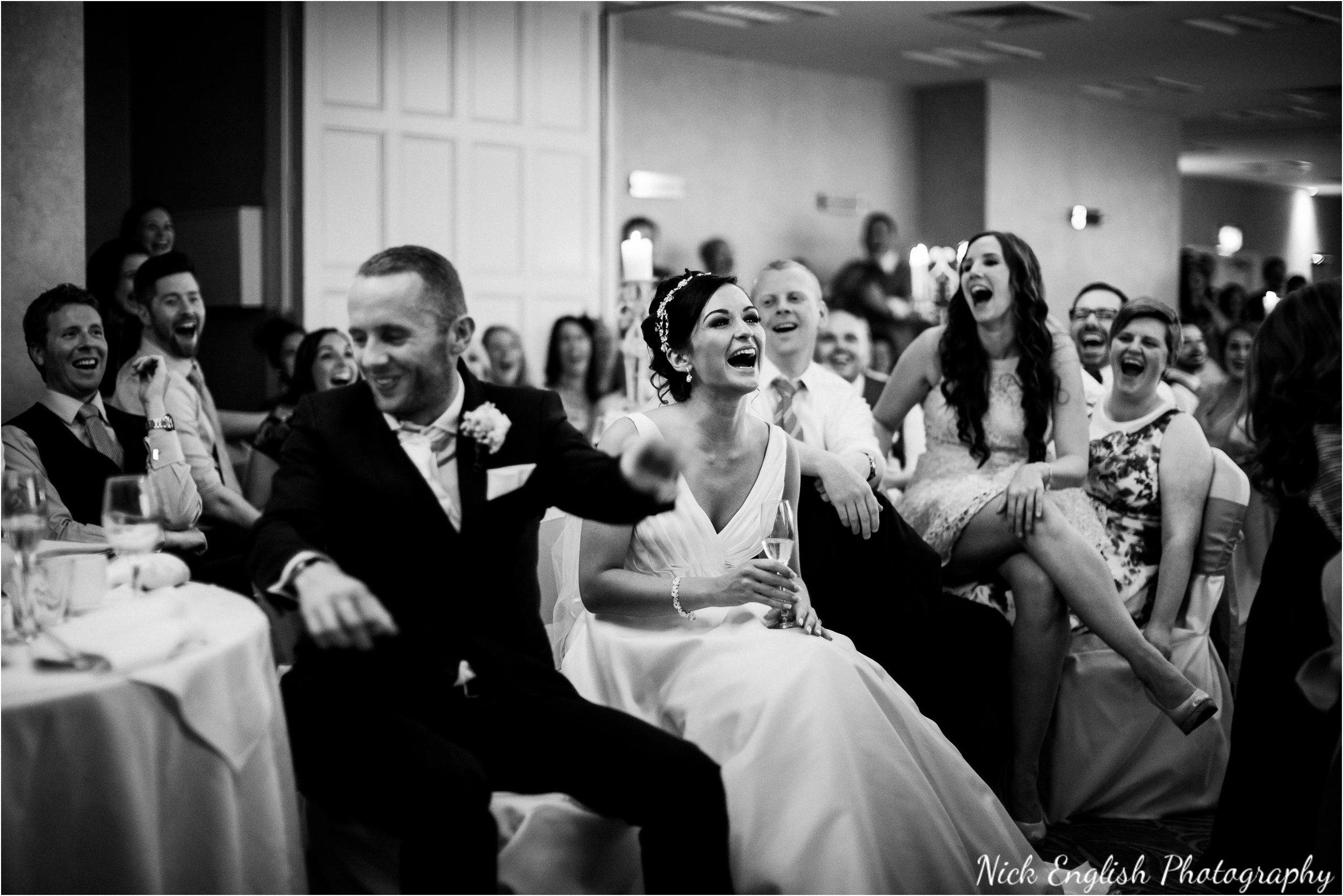 Emily David Wedding Photographs at Barton Grange Preston by Nick English Photography 192jpg.jpeg