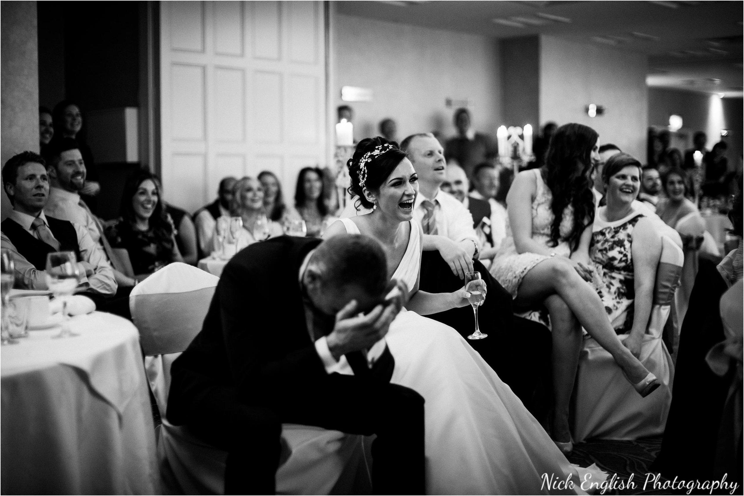 Emily David Wedding Photographs at Barton Grange Preston by Nick English Photography 193jpg.jpeg