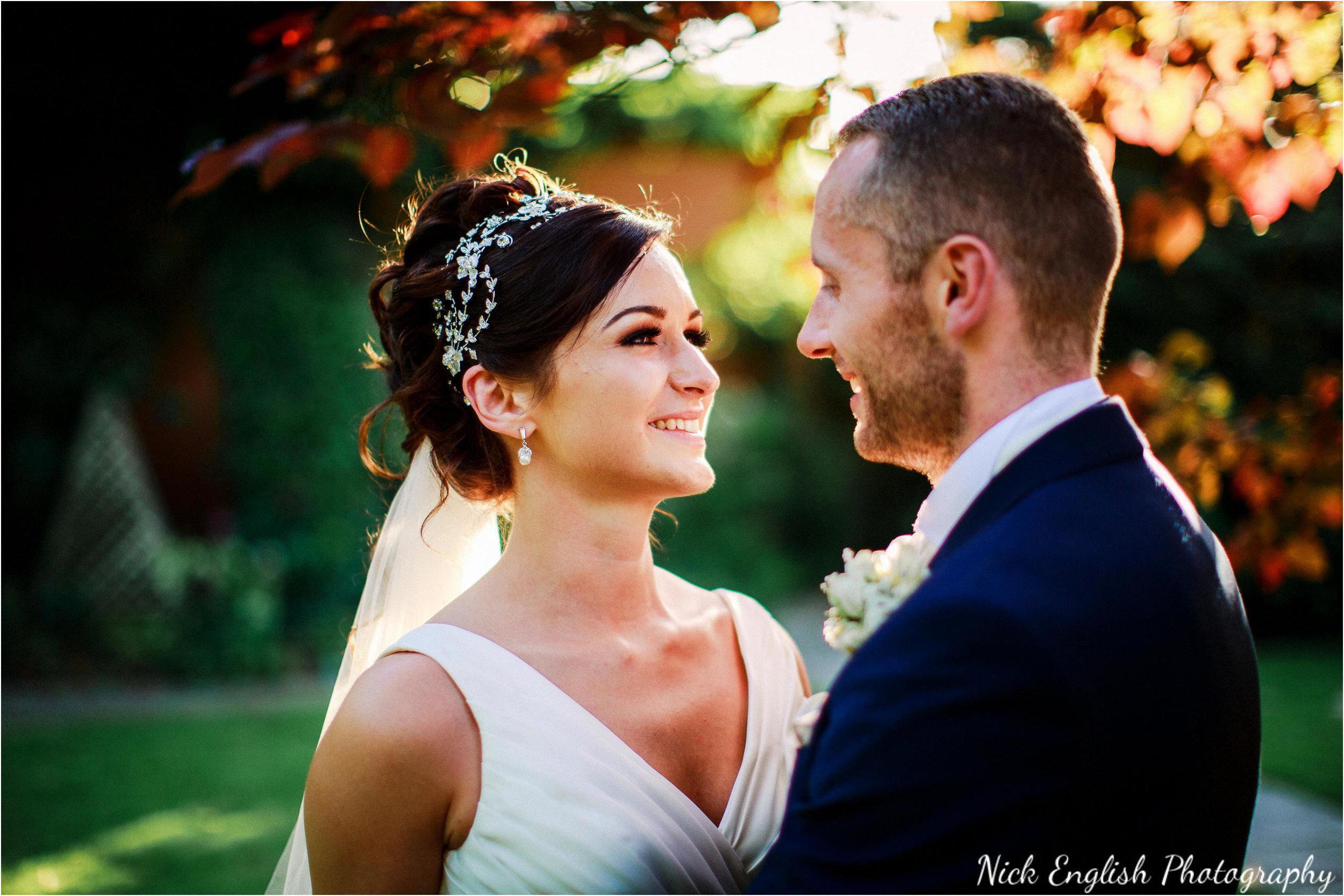 Emily David Wedding Photographs at Barton Grange Preston by Nick English Photography 195jpg.jpeg