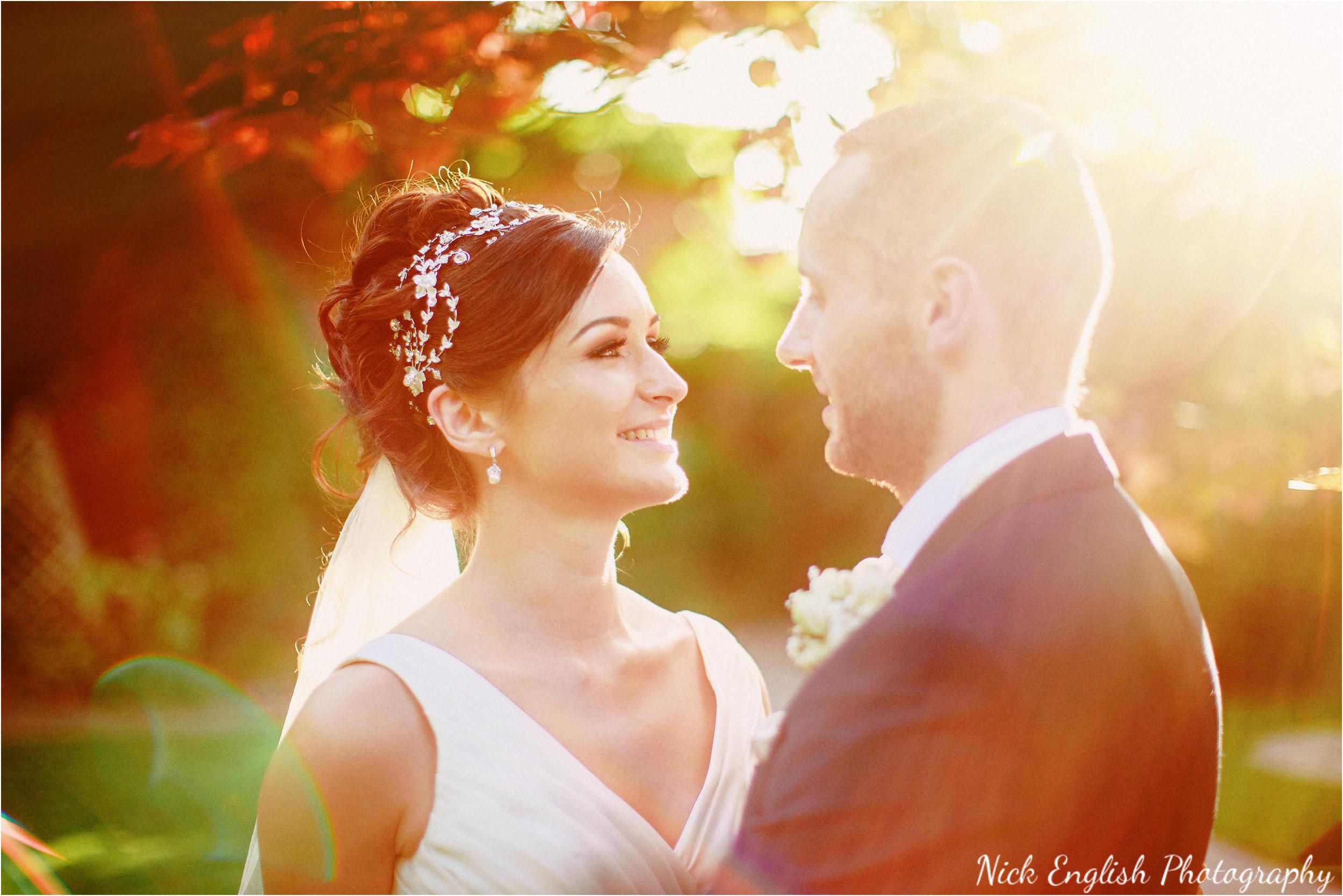 Emily David Wedding Photographs at Barton Grange Preston by Nick English Photography 196jpg.jpeg
