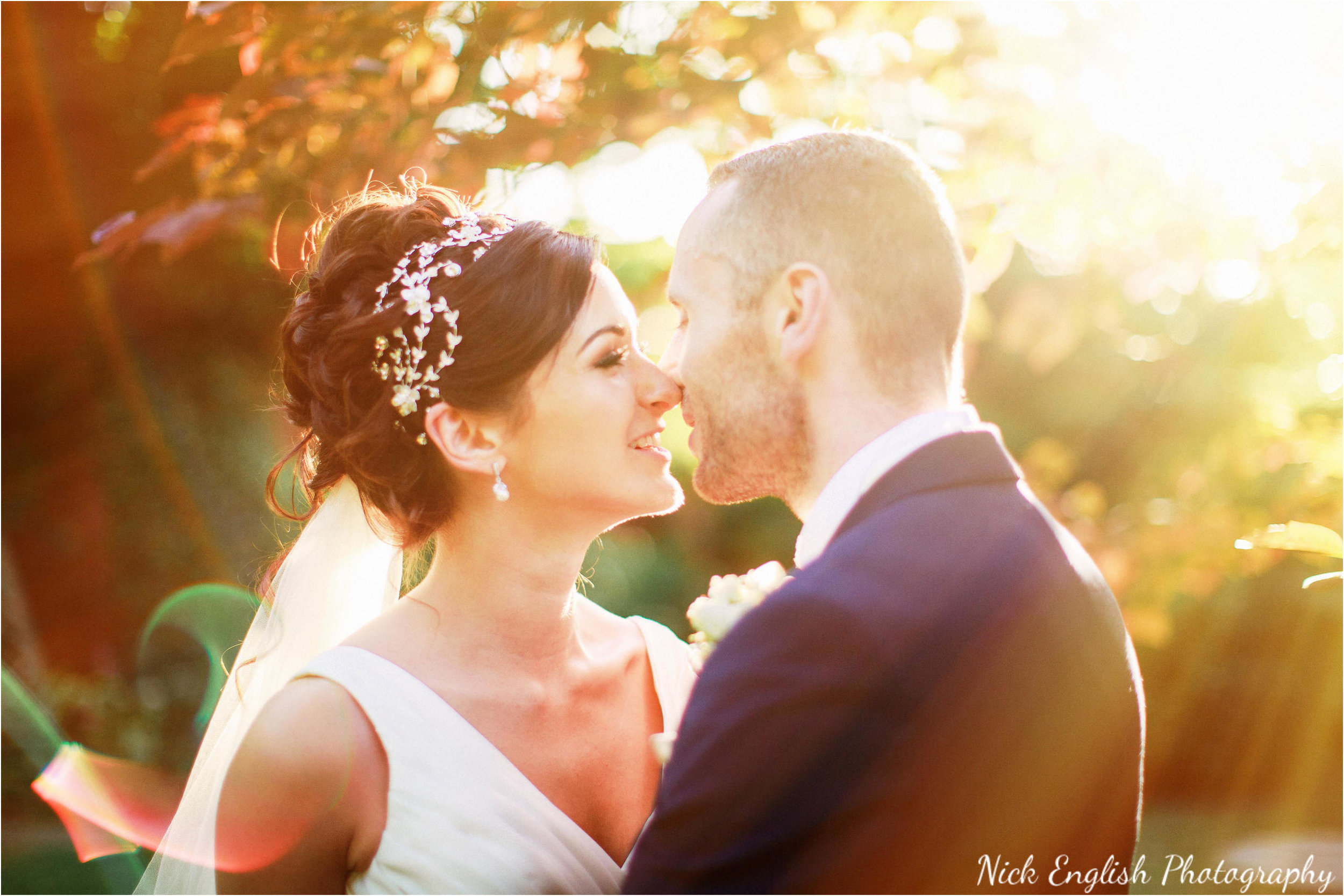 Emily David Wedding Photographs at Barton Grange Preston by Nick English Photography 197jpg.jpeg