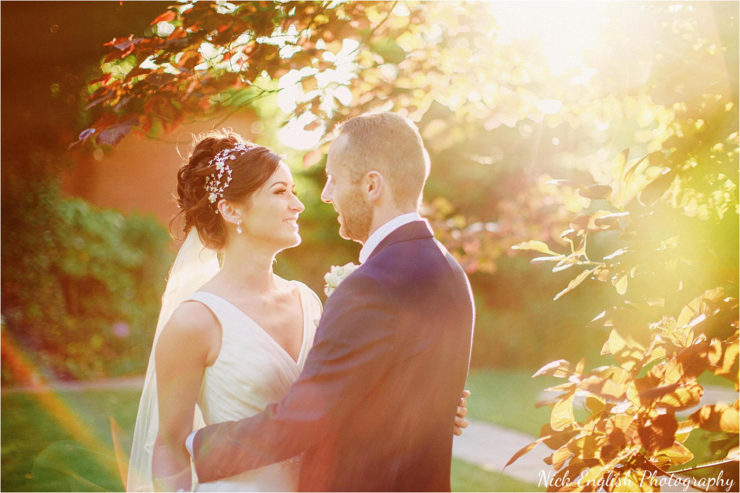 Emily David Wedding Photographs at Barton Grange Preston by Nick English Photography 198jpg.jpeg
