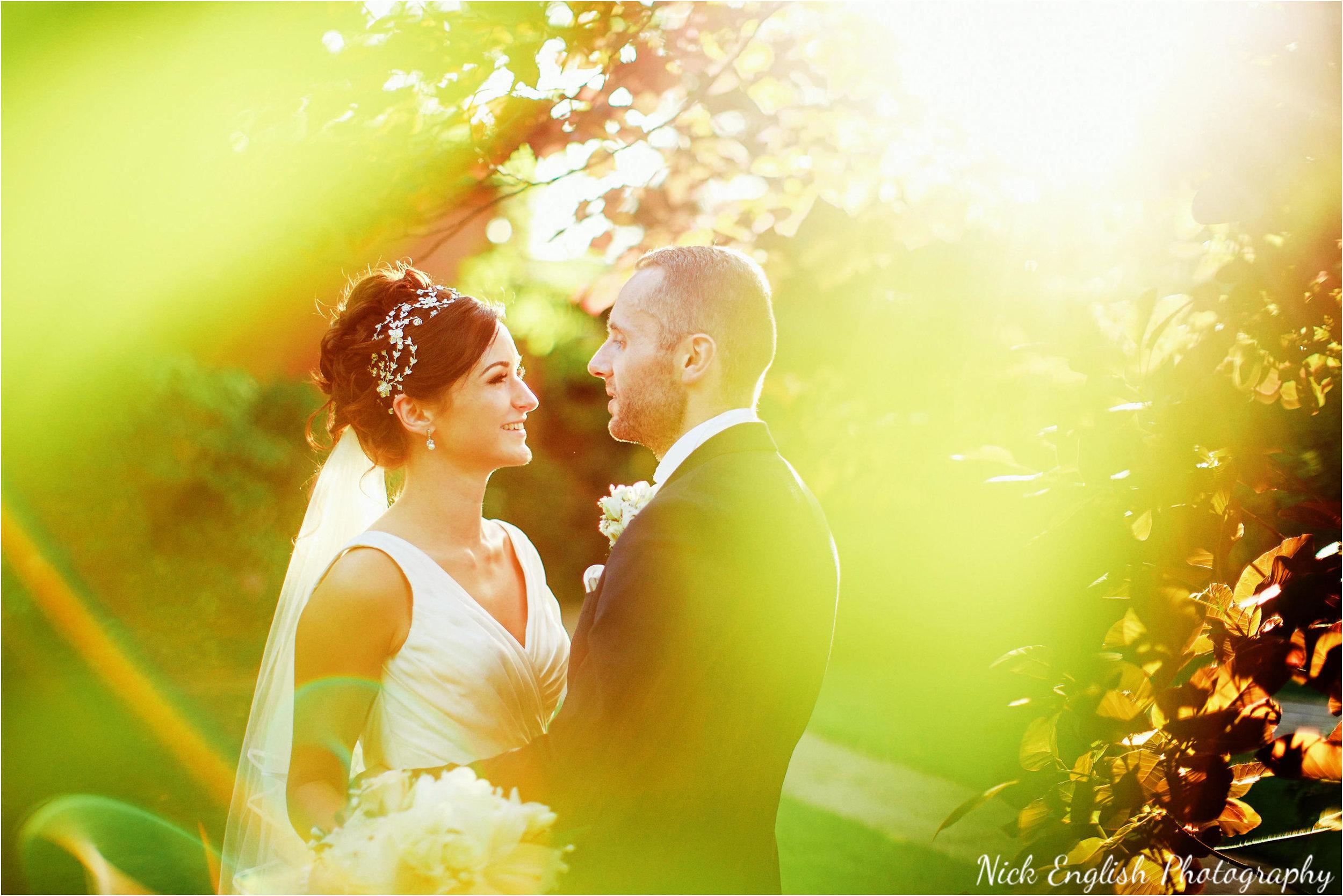 Emily David Wedding Photographs at Barton Grange Preston by Nick English Photography 199jpg.jpeg