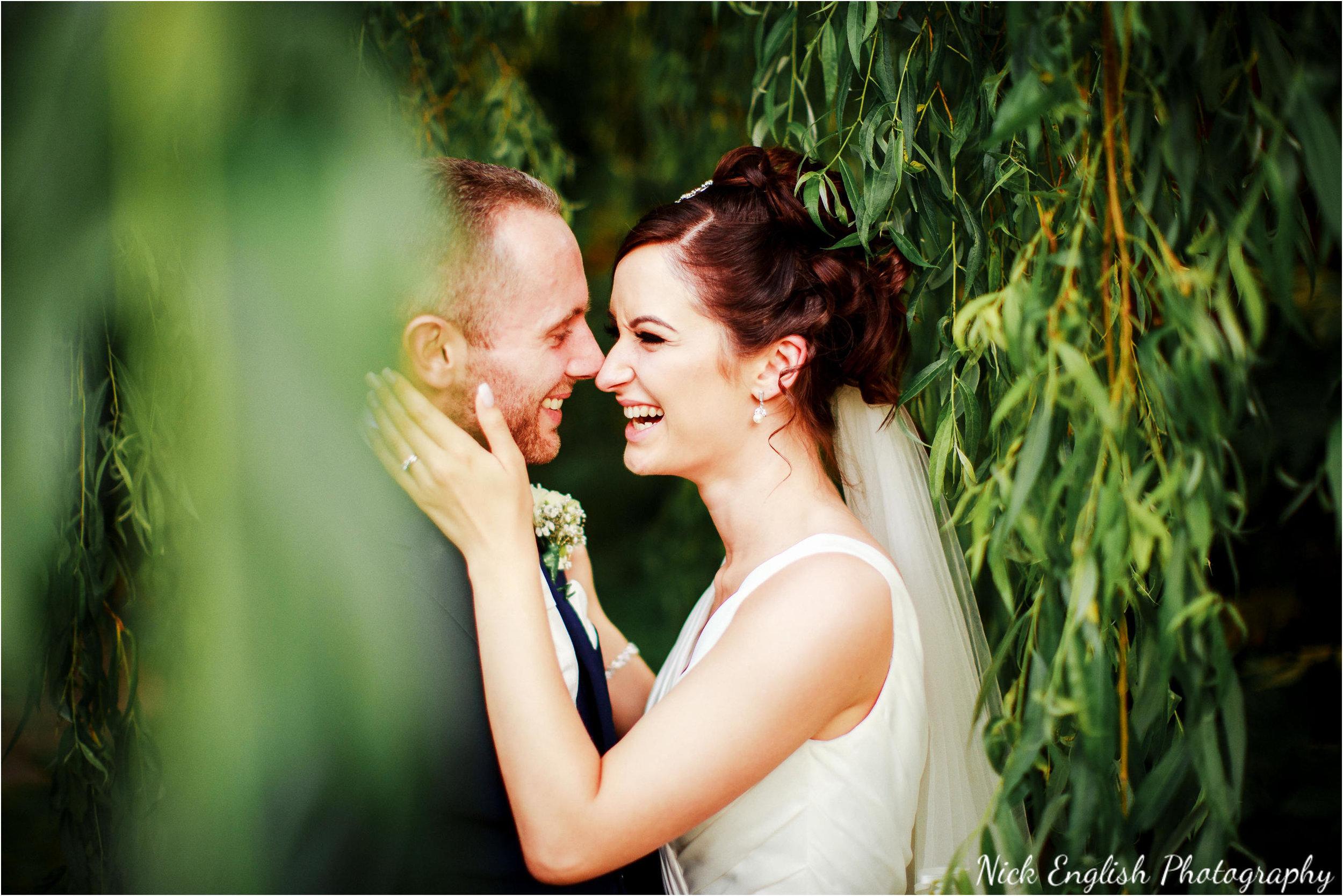 Emily David Wedding Photographs at Barton Grange Preston by Nick English Photography 201jpg.jpeg