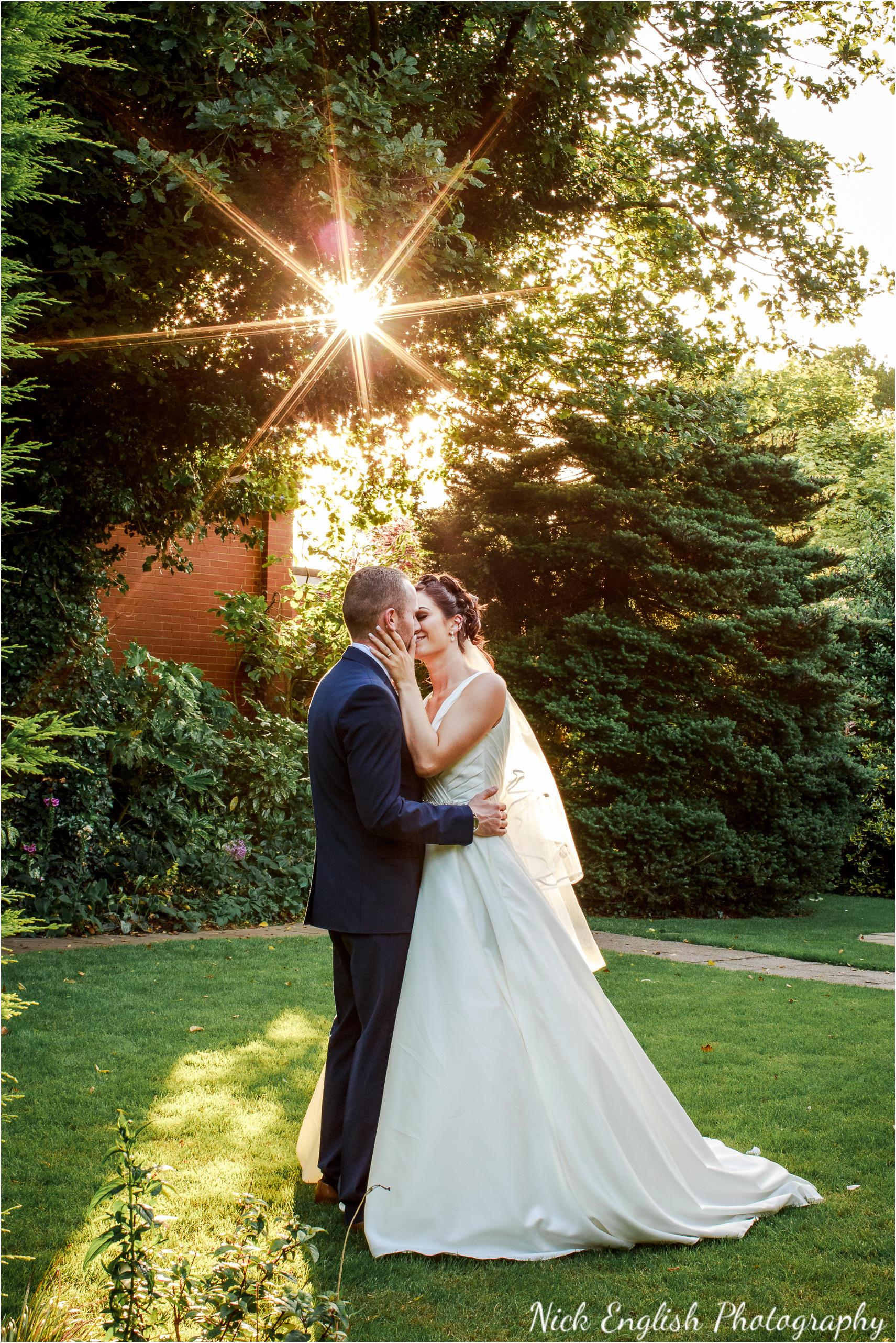 Emily David Wedding Photographs at Barton Grange Preston by Nick English Photography 200jpg.jpeg