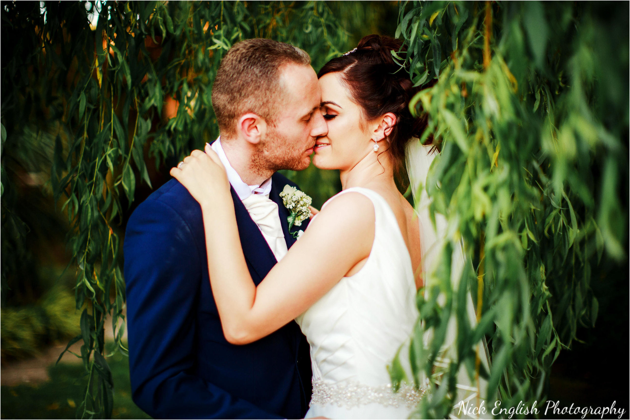 Emily David Wedding Photographs at Barton Grange Preston by Nick English Photography 203jpg.jpeg