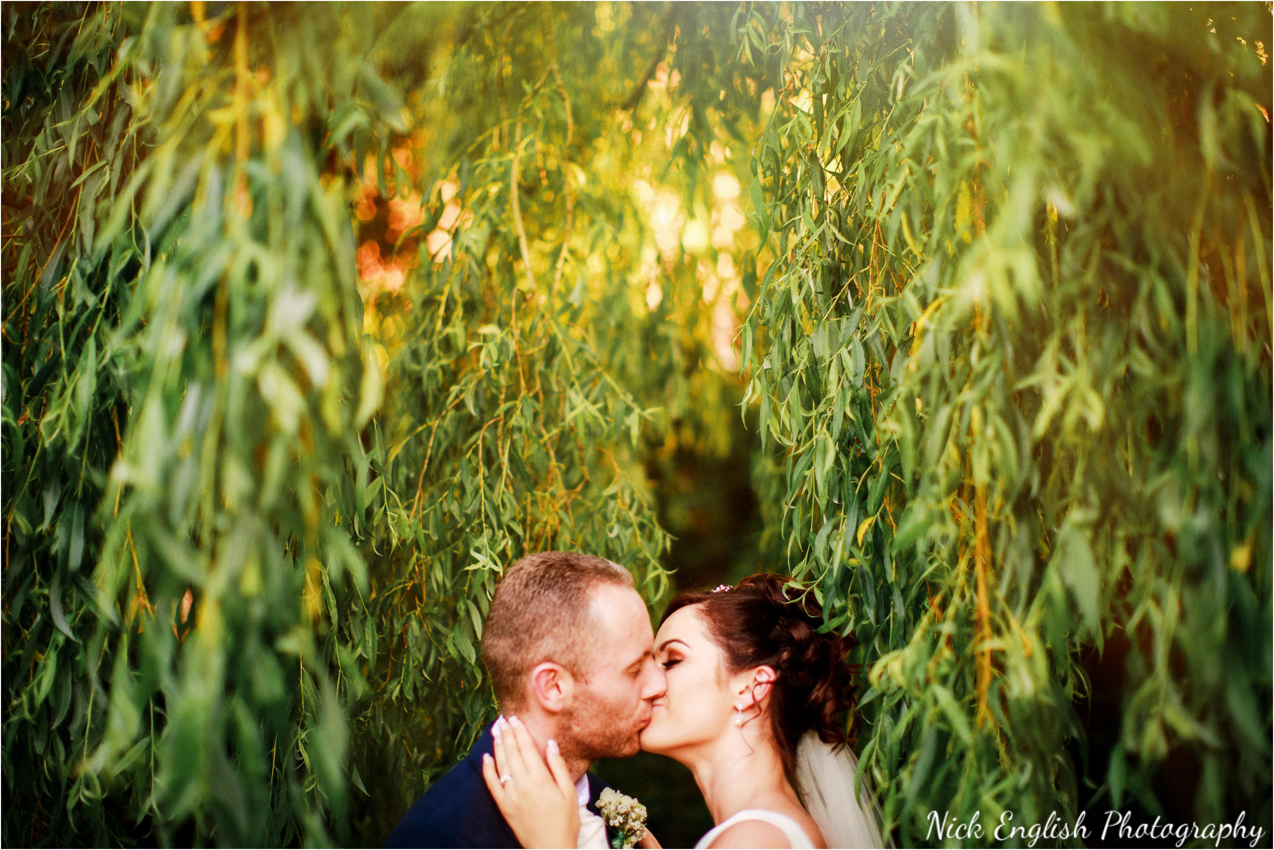 Emily David Wedding Photographs at Barton Grange Preston by Nick English Photography 202jpg.jpeg