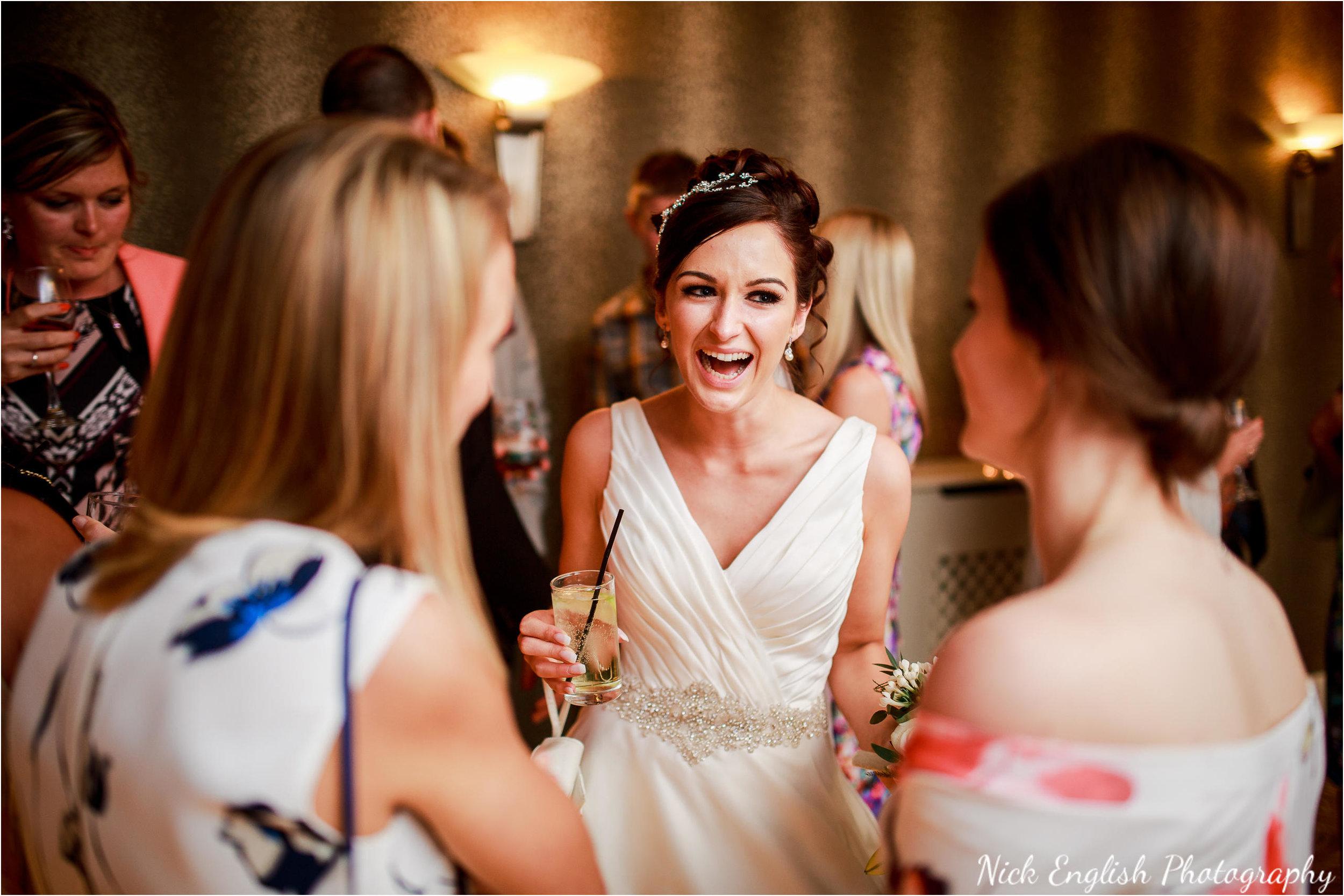 Emily David Wedding Photographs at Barton Grange Preston by Nick English Photography 204jpg.jpeg