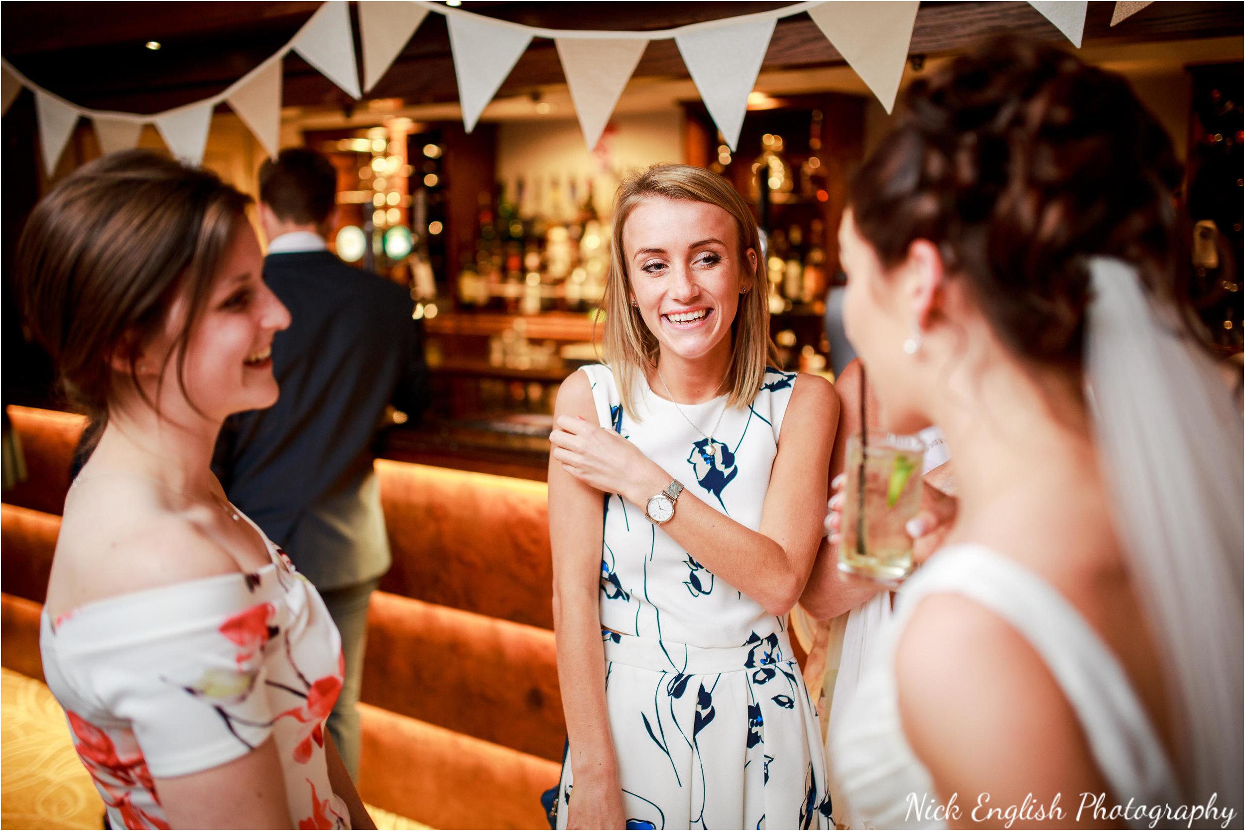 Emily David Wedding Photographs at Barton Grange Preston by Nick English Photography 205jpg.jpeg