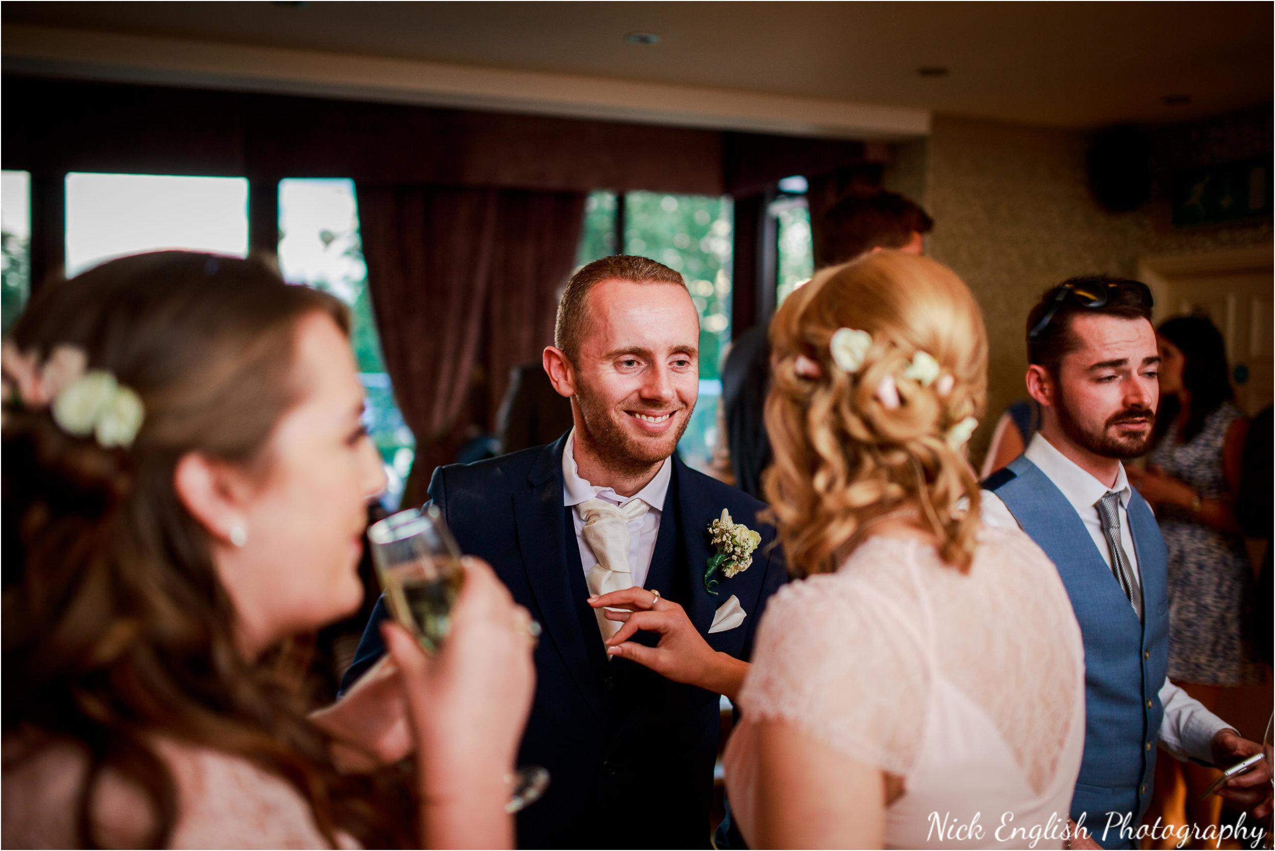 Emily David Wedding Photographs at Barton Grange Preston by Nick English Photography 206jpg.jpeg
